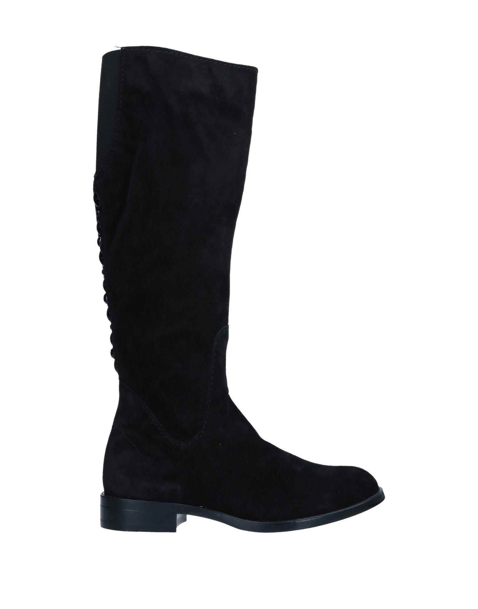 Malìparmi Stiefel Damen  11546385FPGut aussehende strapazierfähige Schuhe