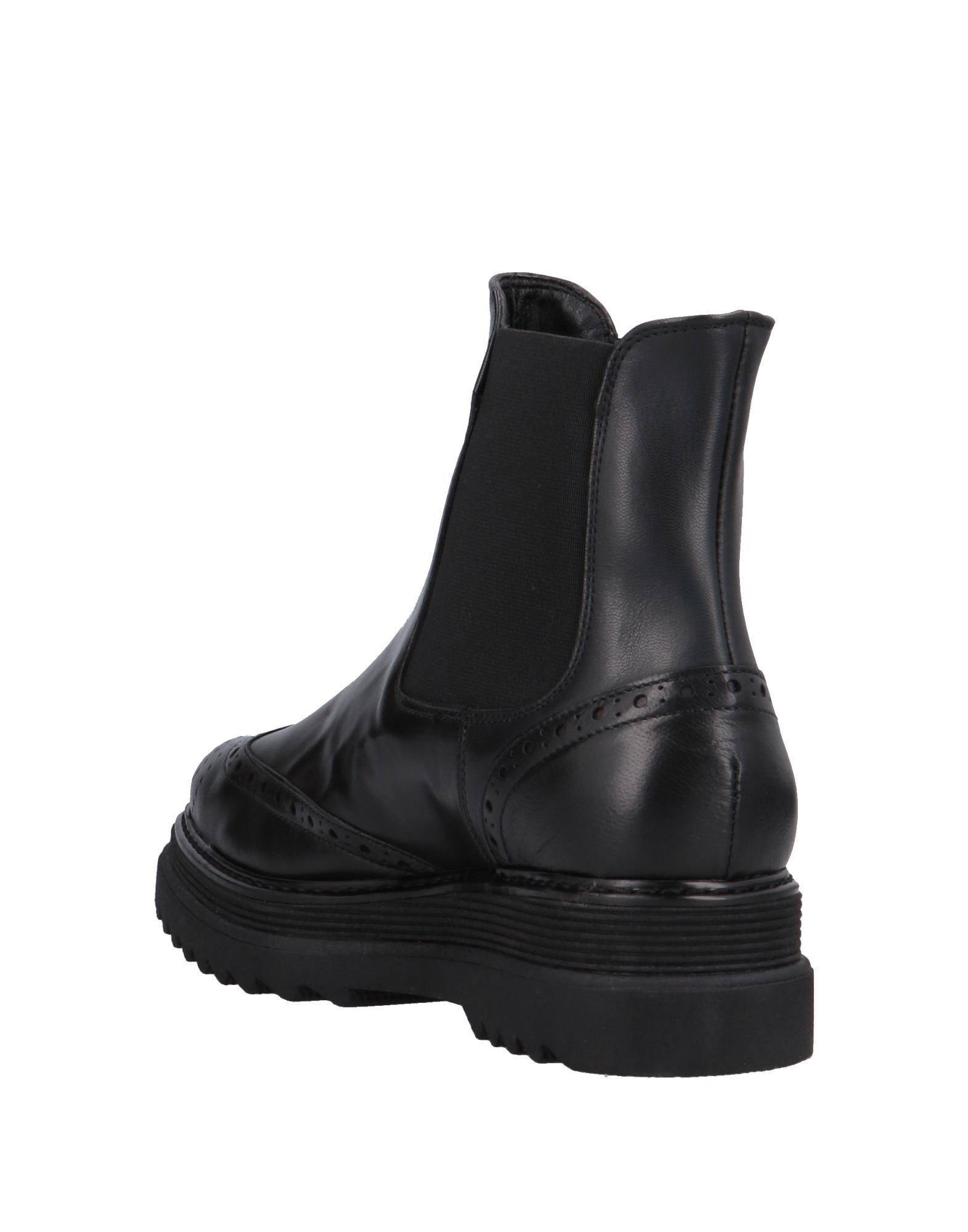 Loretta By Loretta Qualität Chelsea Boots Damen  11546408JU Gute Qualität Loretta beliebte Schuhe 3fd38c