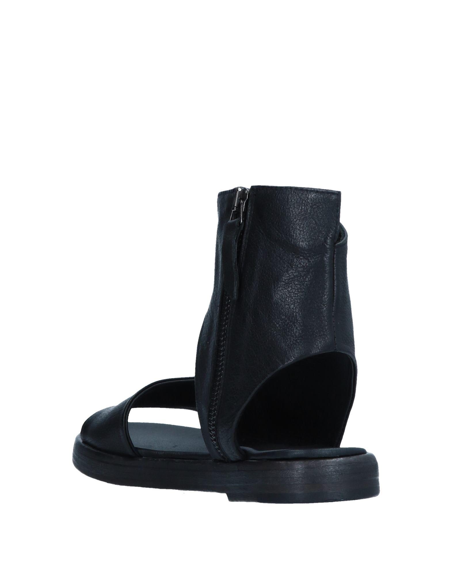 Stilvolle billige Schuhe Ernesto Dolani Stiefelette Damen  11546421WO