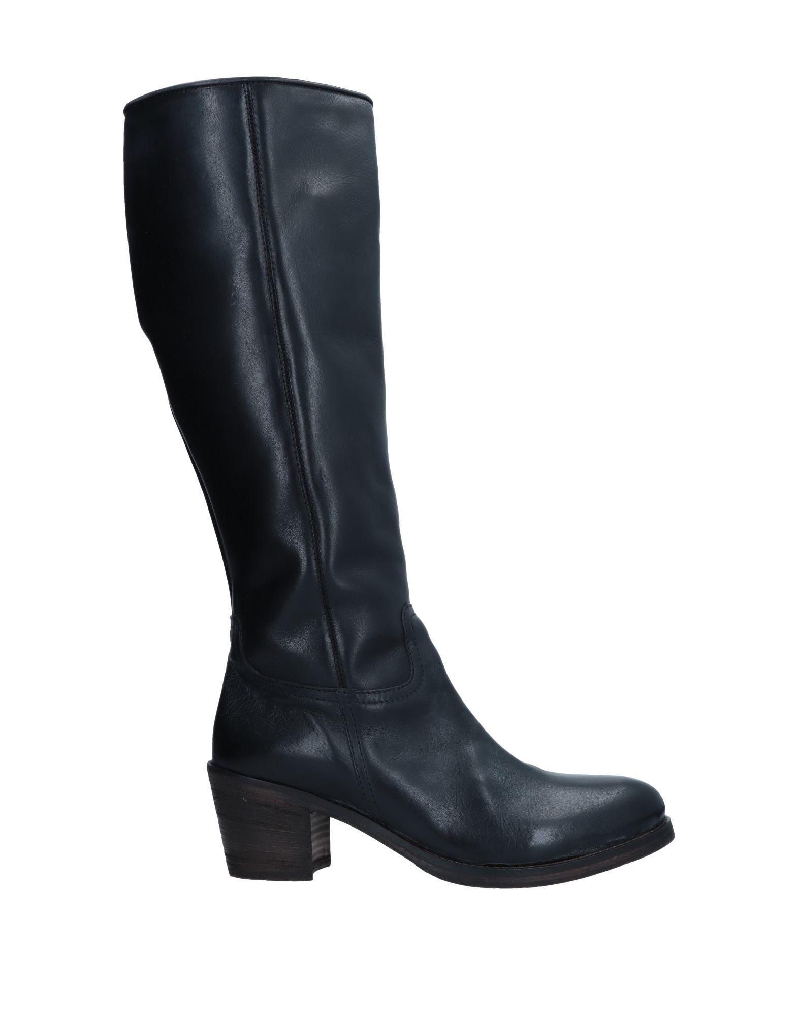 El Campero Boots - Women El Campero Boots Kingdom online on  United Kingdom Boots - 11546424QX 5faa4e