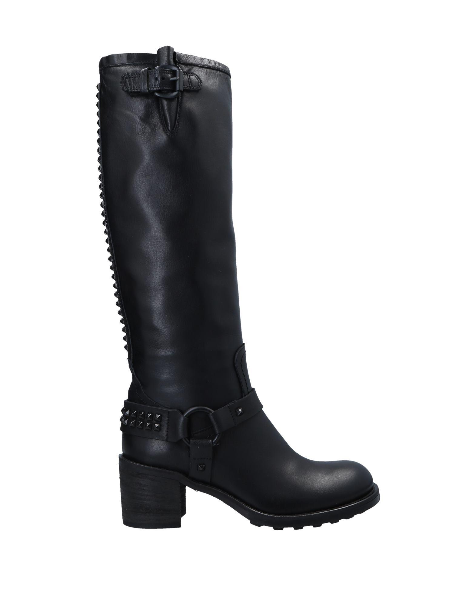 Jfk Boots - Canada Women Jfk Boots online on  Canada - - 11546427NN 7f0f5d