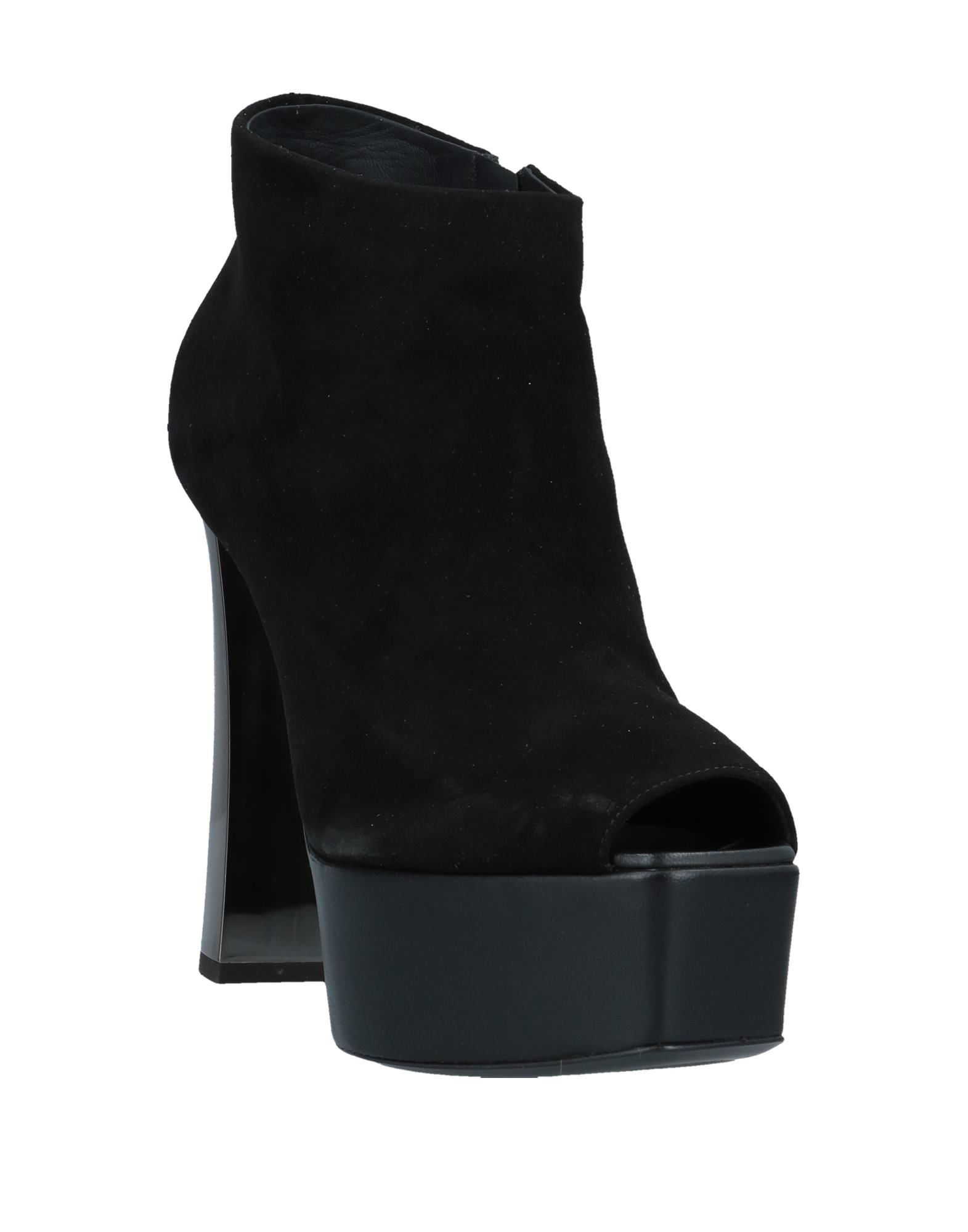 Giuseppe Zanotti gut Stiefelette Damen  11546435DCGünstige gut Zanotti aussehende Schuhe 2ee681