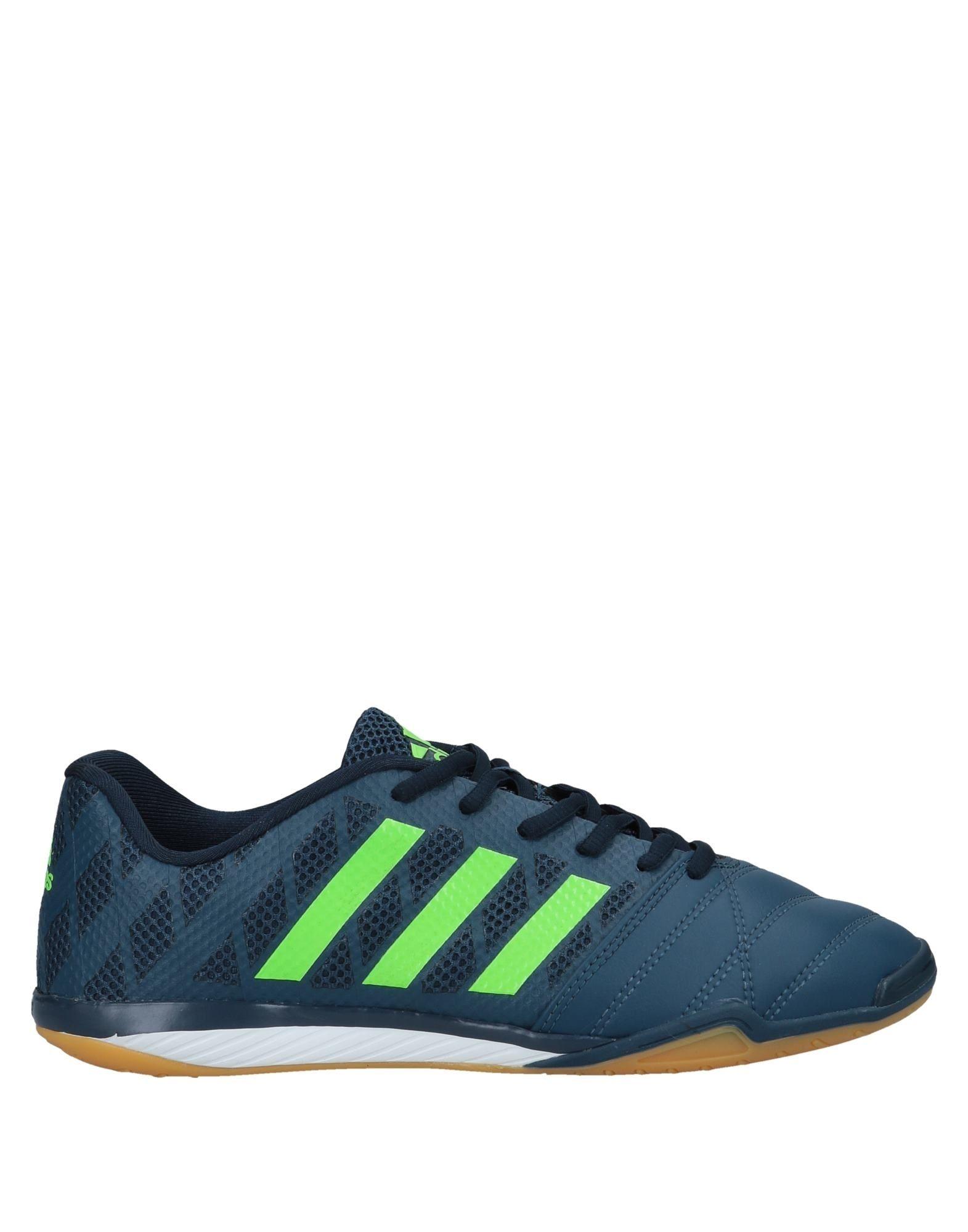 Nuevos zapatos mujeres, para hombres y mujeres, zapatos descuento por tiempo limitado  Zapatillas Adidas Hombre - Zapatillas Adidas e6e784
