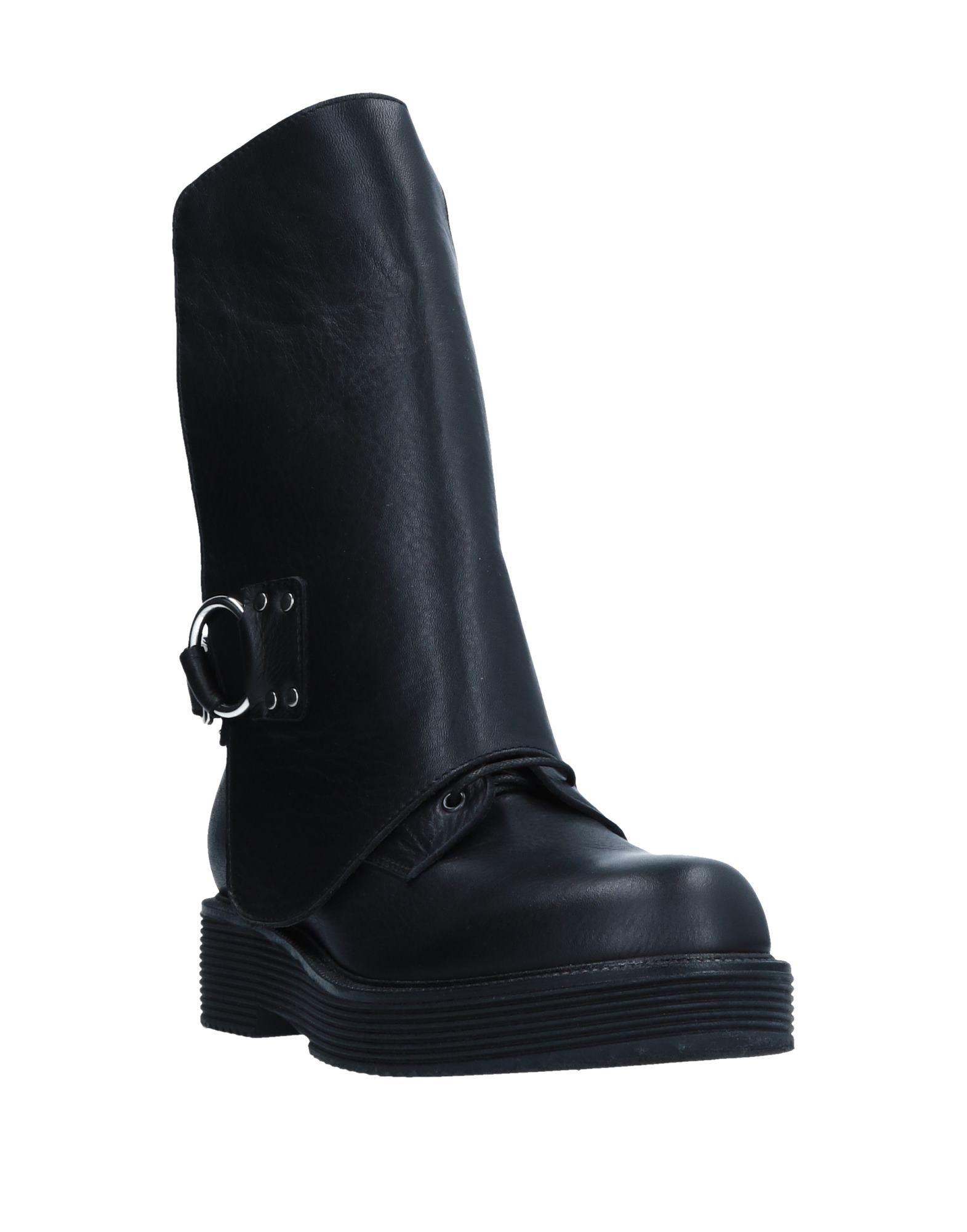 Piampiani Stiefelette Gute Damen  11546441UU Gute Stiefelette Qualität beliebte Schuhe 3f9445