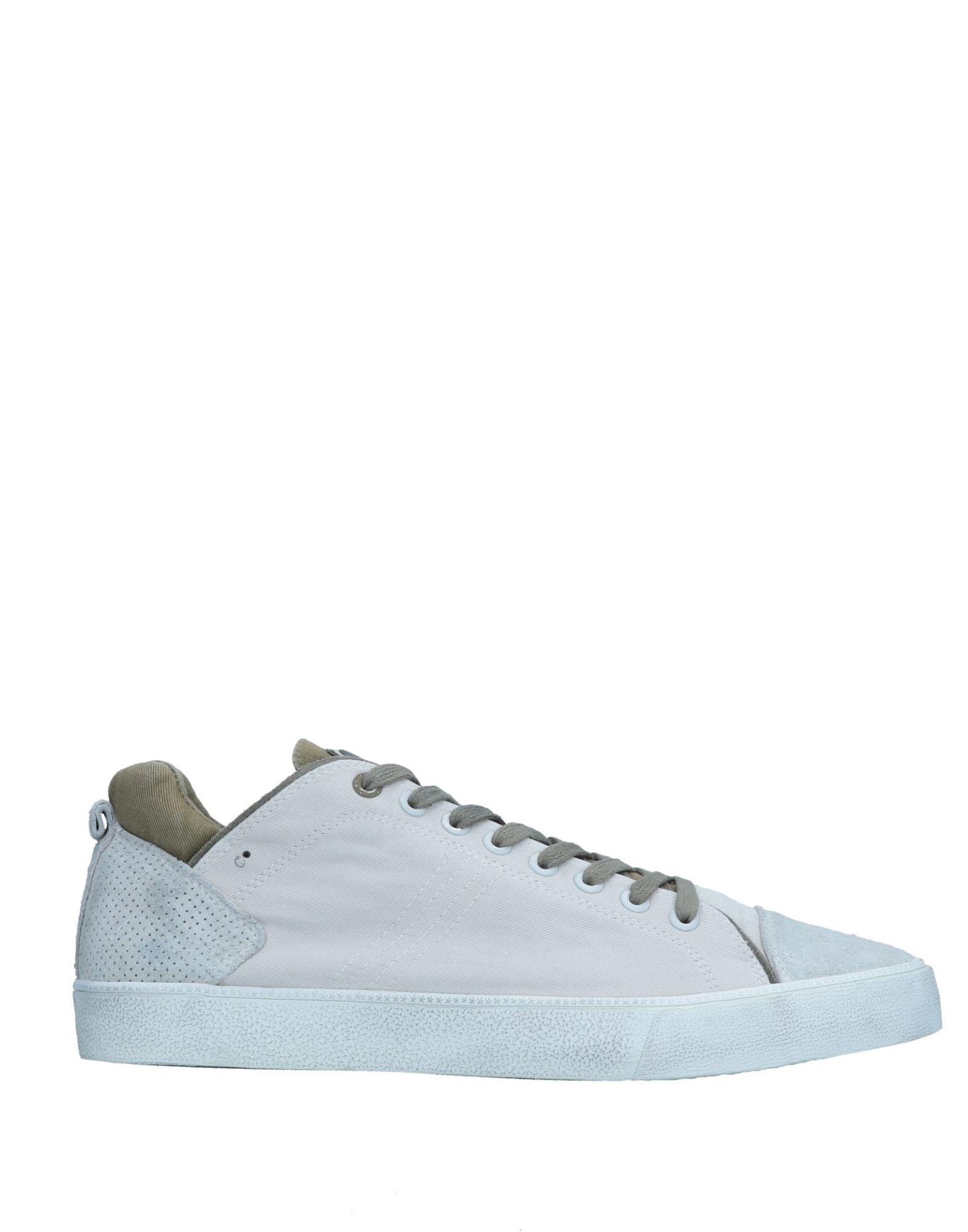 Rabatt echte Schuhe 11546443KI Colmar Sneakers Herren  11546443KI Schuhe 57df3f