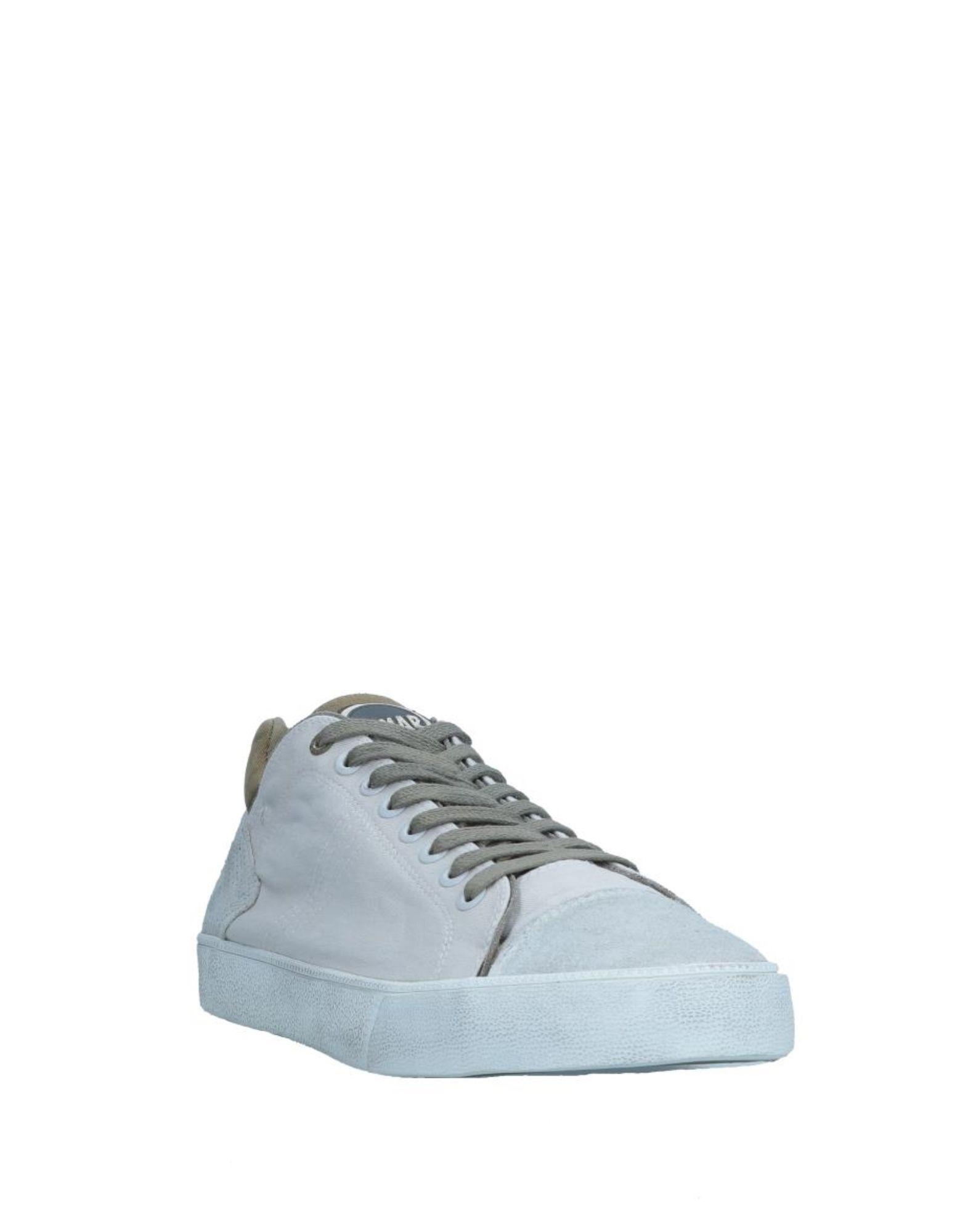 11546443KI Colmar Sneakers Herren  11546443KI  ac0f4d