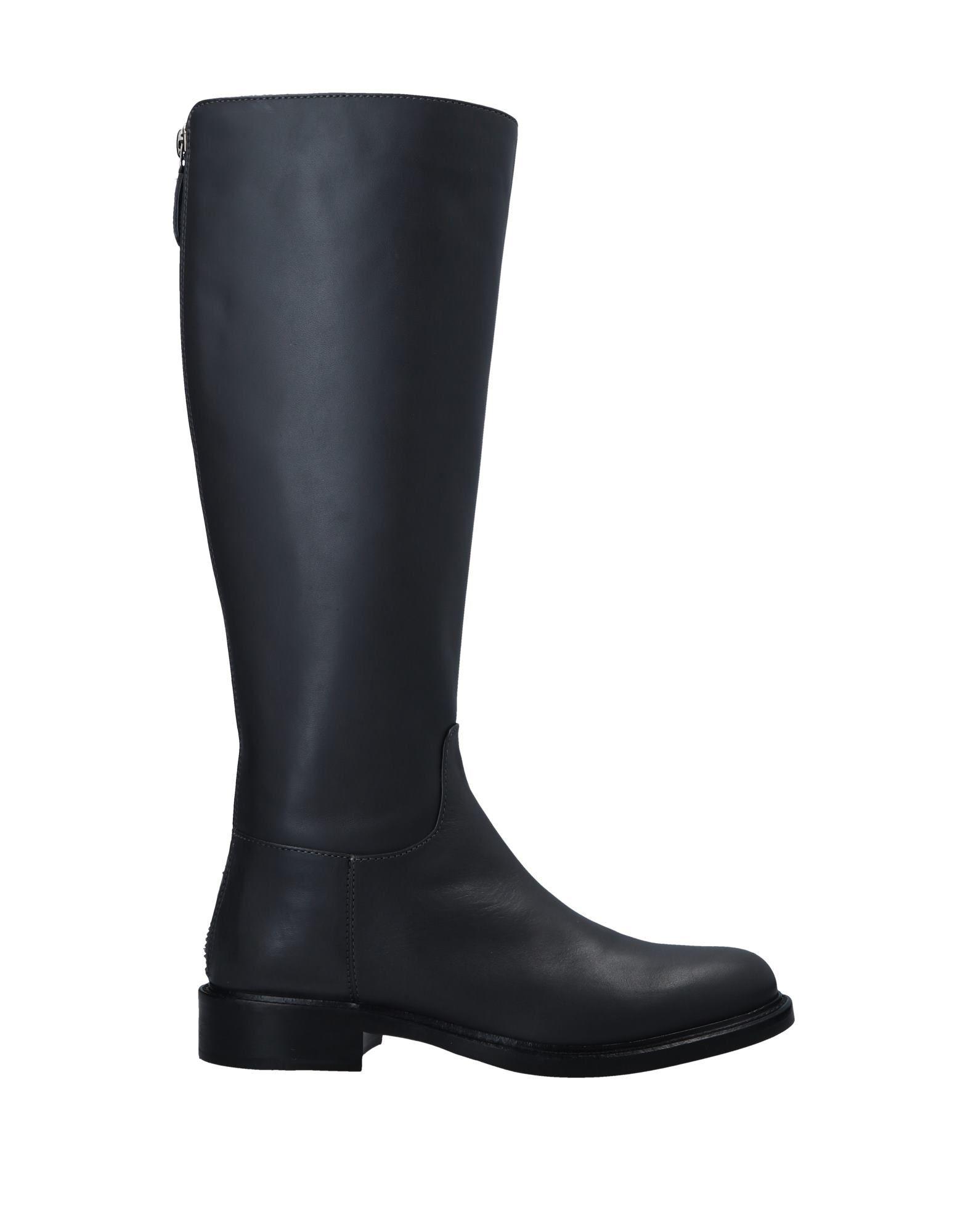Zamagni Stiefel Damen  11546445BDGut aussehende strapazierfähige Schuhe