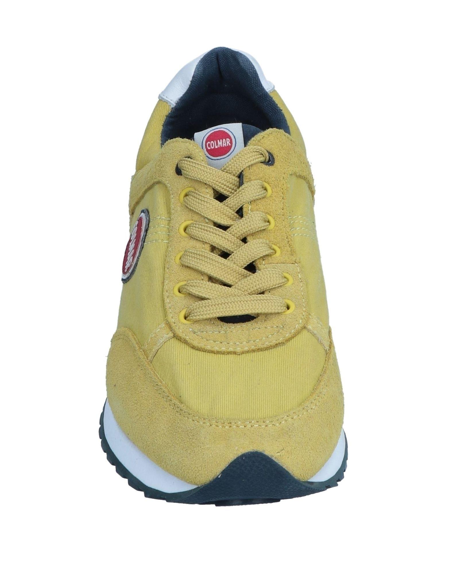 Colmar Sneakers - Men Colmar Sneakers online online online on  Canada - 11546451RN eaa222