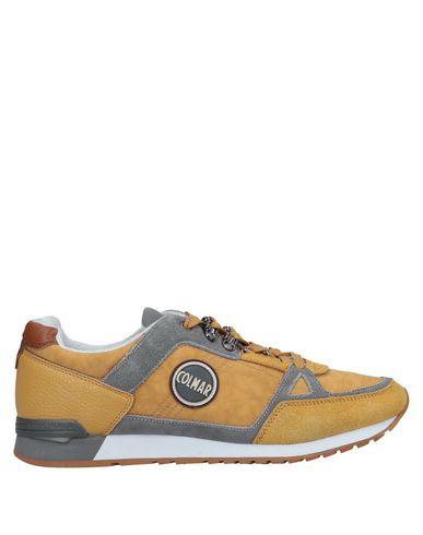 Colmar Acquista Online Sneakers 11546452bf Su Yoox Uomo HxqPnwOp1 6da855e2214