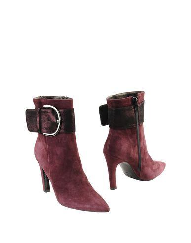 CRISTIAN DANIEL - Ankle boot