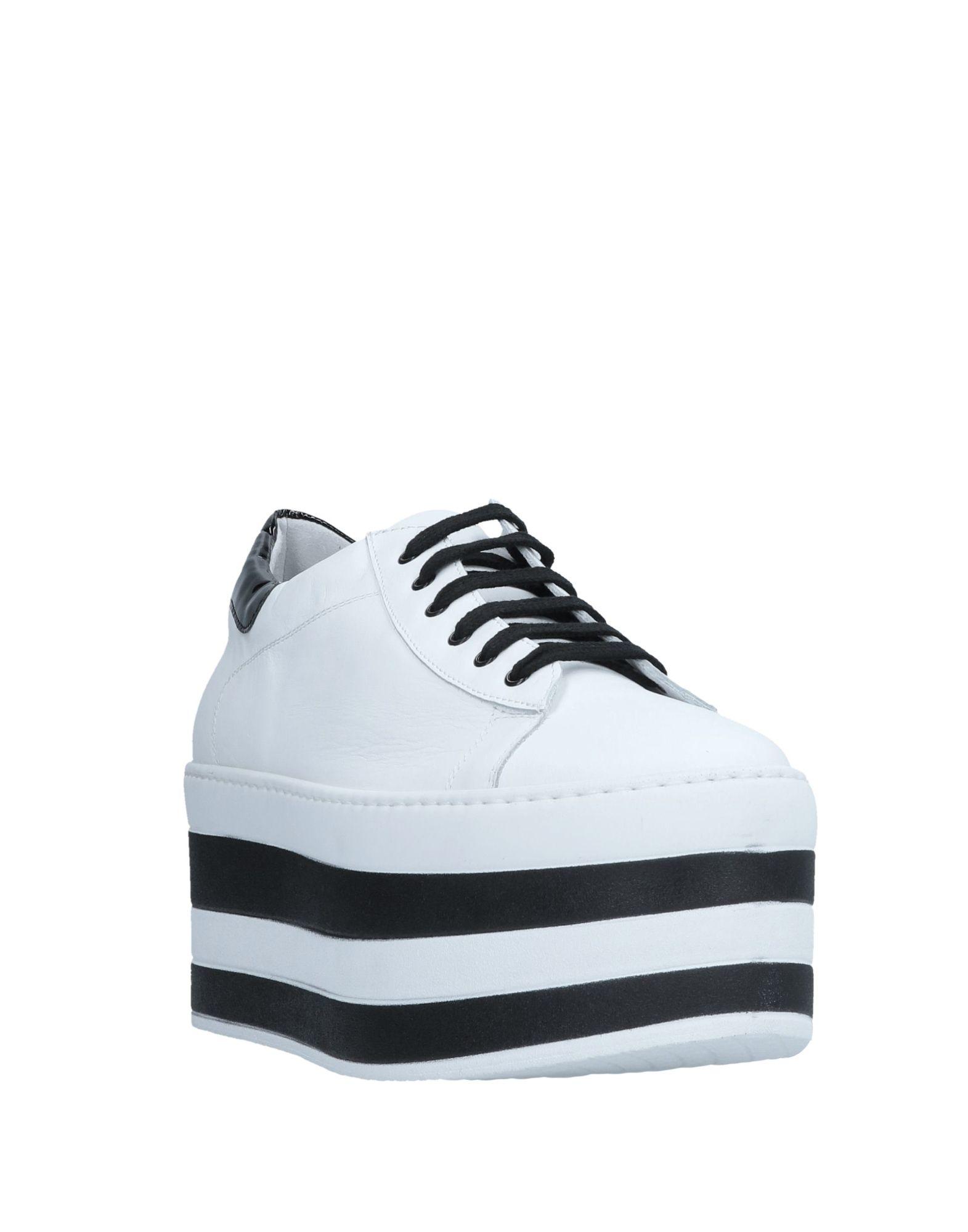 11546467CO Piampiani Sneakers Damen  11546467CO  0fa868