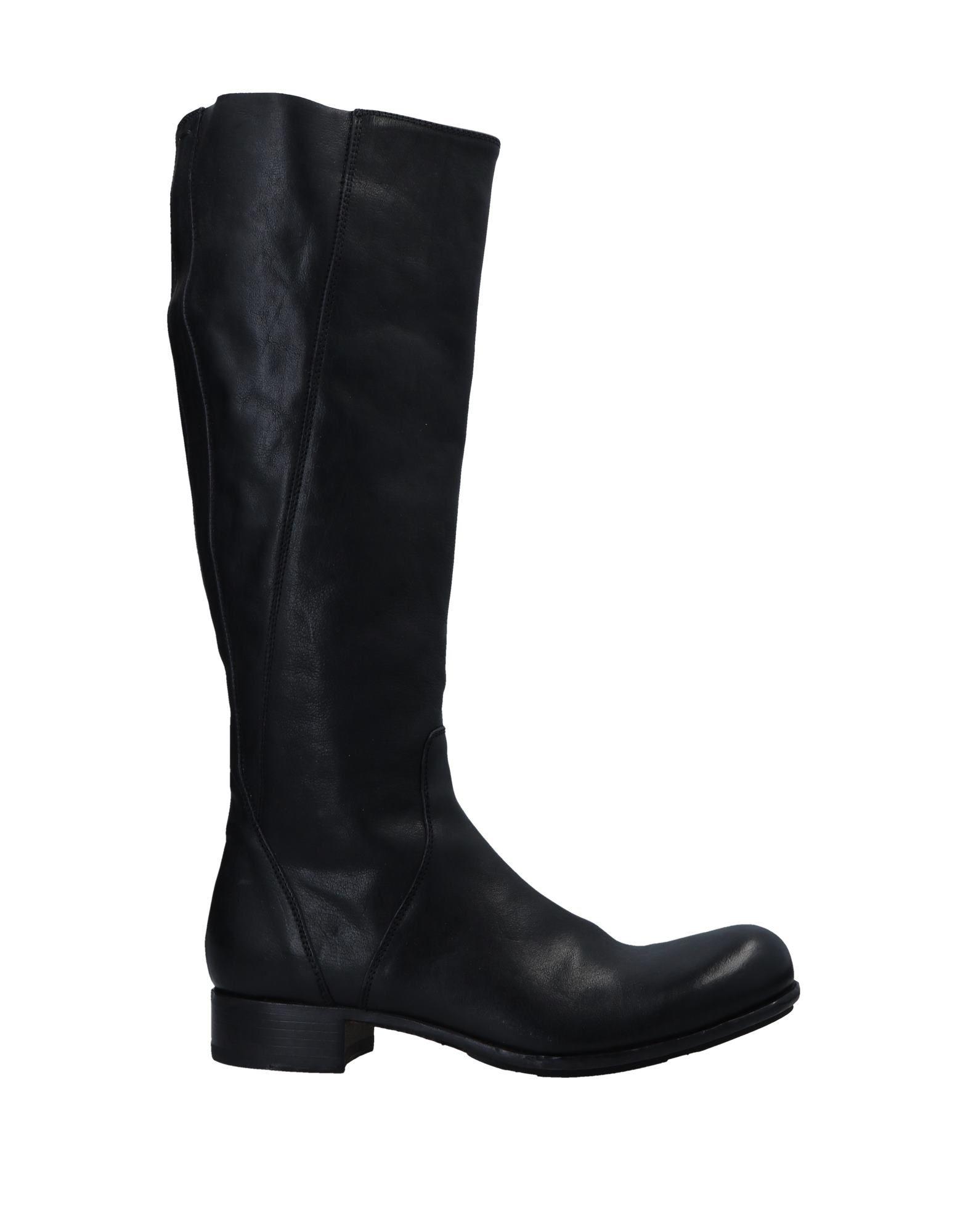 Pantanetti Stiefel Damen  11546471AEGut aussehende strapazierfähige Schuhe