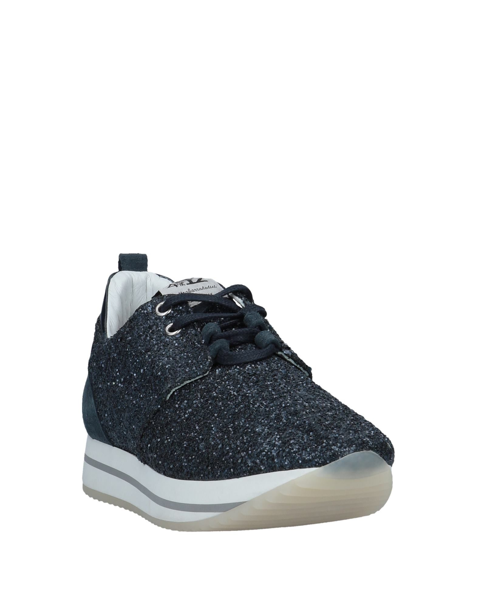 Gut um billige Schuhe zu tragenQuattrobarradodici tragenQuattrobarradodici tragenQuattrobarradodici Sneakers Damen  11546477UL bdd61c