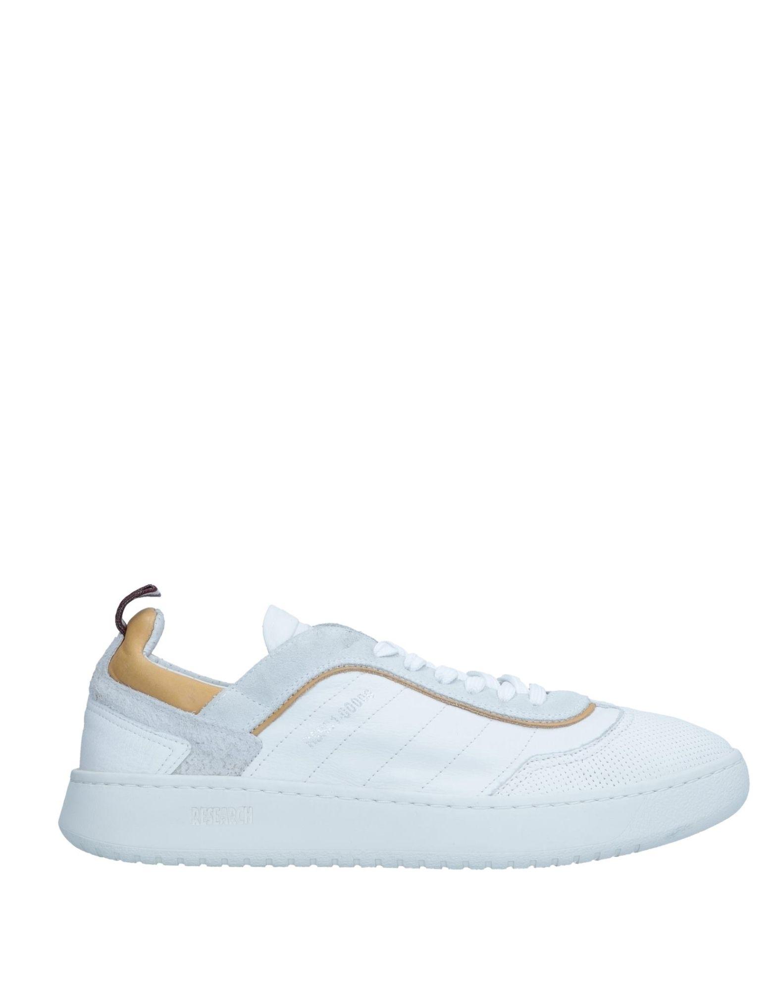 Rabatt echte Schuhe Colmar Sneakers Herren  11546480NI