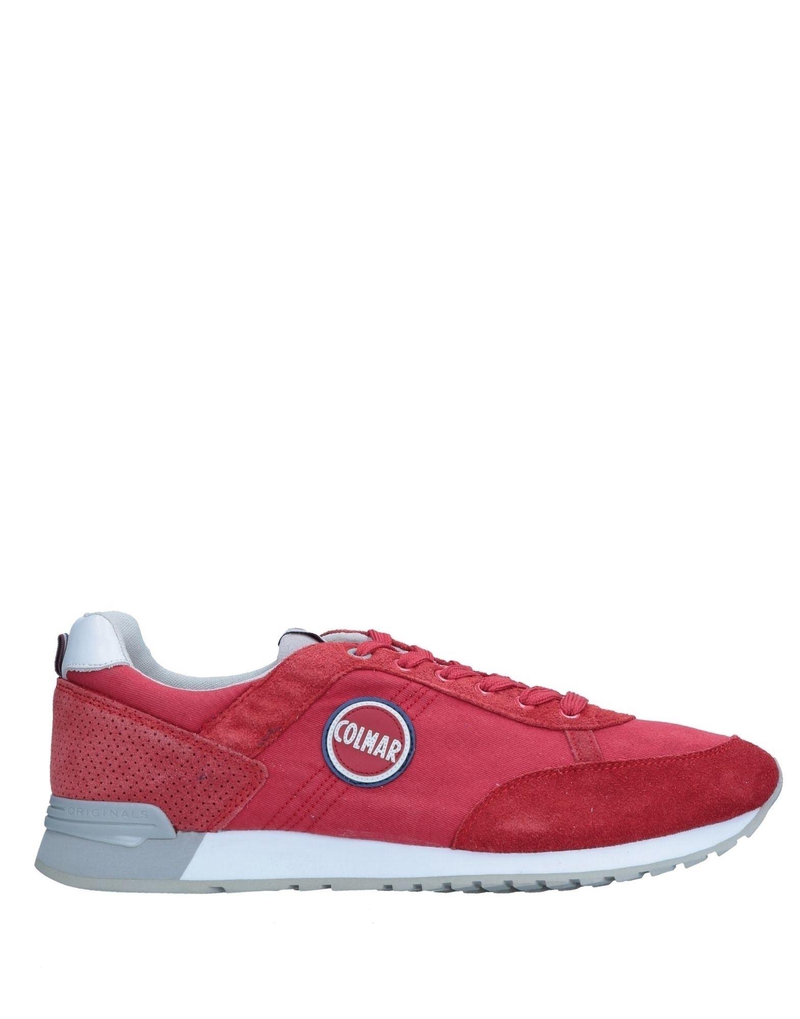 Sneakers Colmar Uomo - 11546485IT elegante
