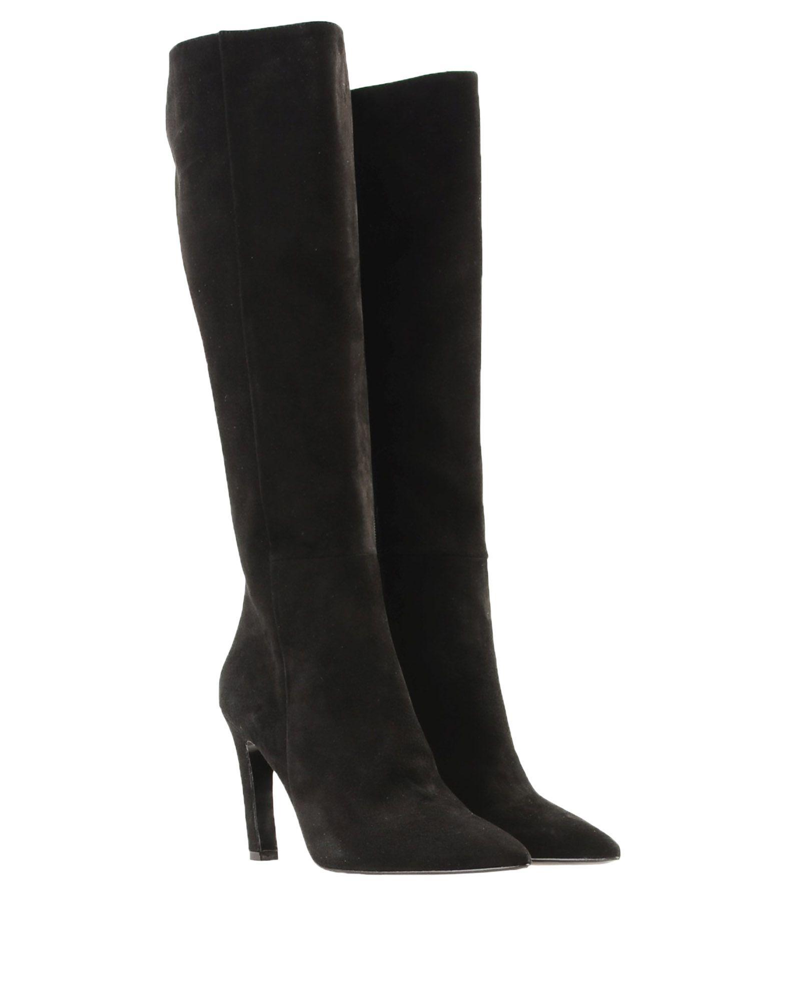 Cristian Daniel Stiefel Damen  11546486UTGut aussehende strapazierfähige strapazierfähige strapazierfähige Schuhe 38539d