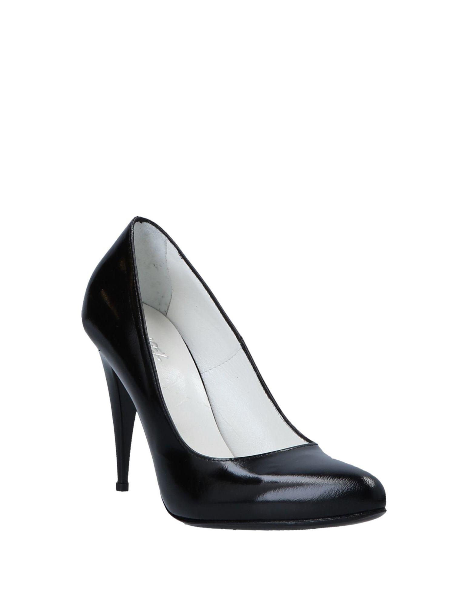 Angel Pumps Damen beliebte  11546489HG Gute Qualität beliebte Damen Schuhe 8eaac2
