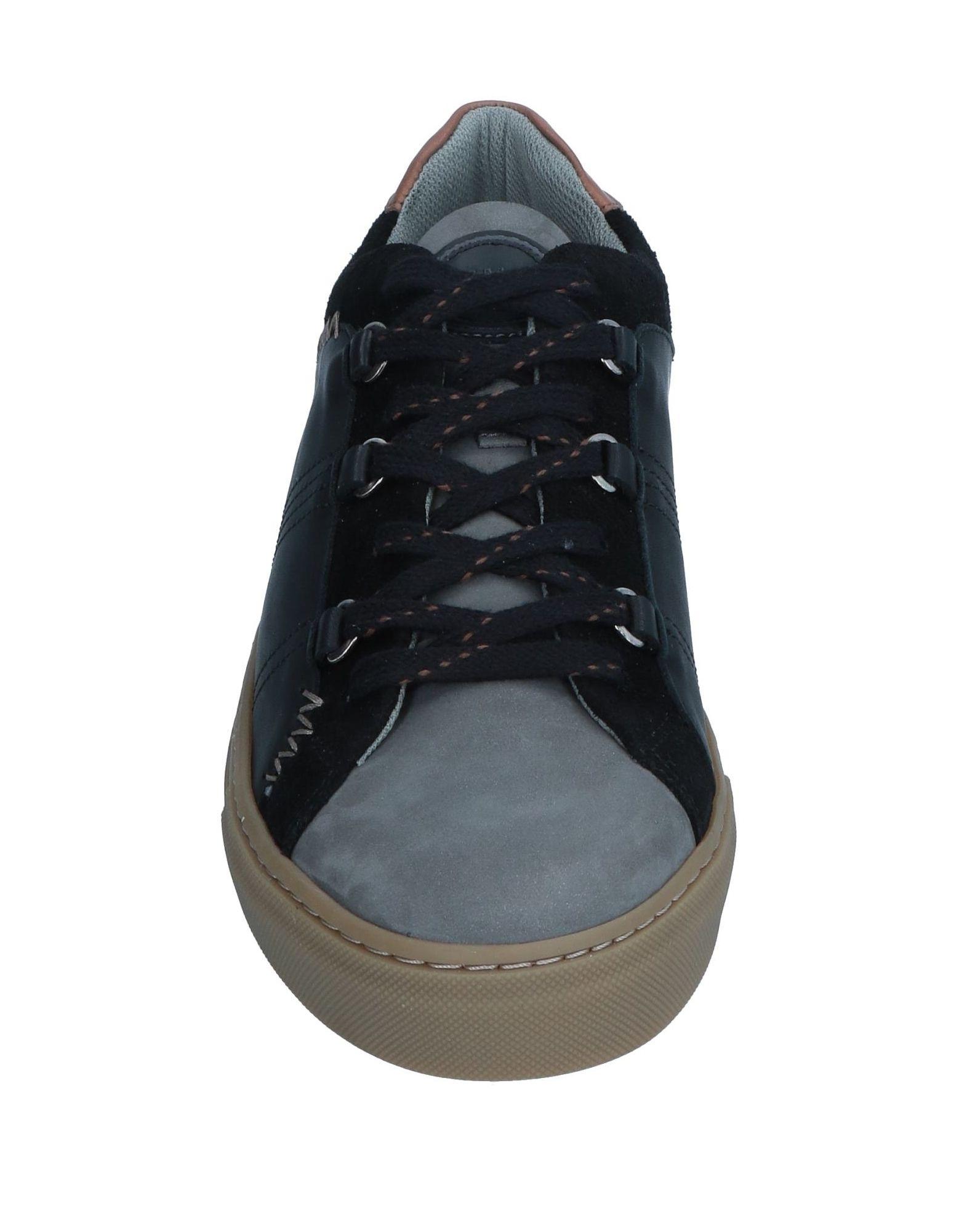Rabatt echte  Schuhe Colmar Sneakers Herren  echte 11546492IC e71188
