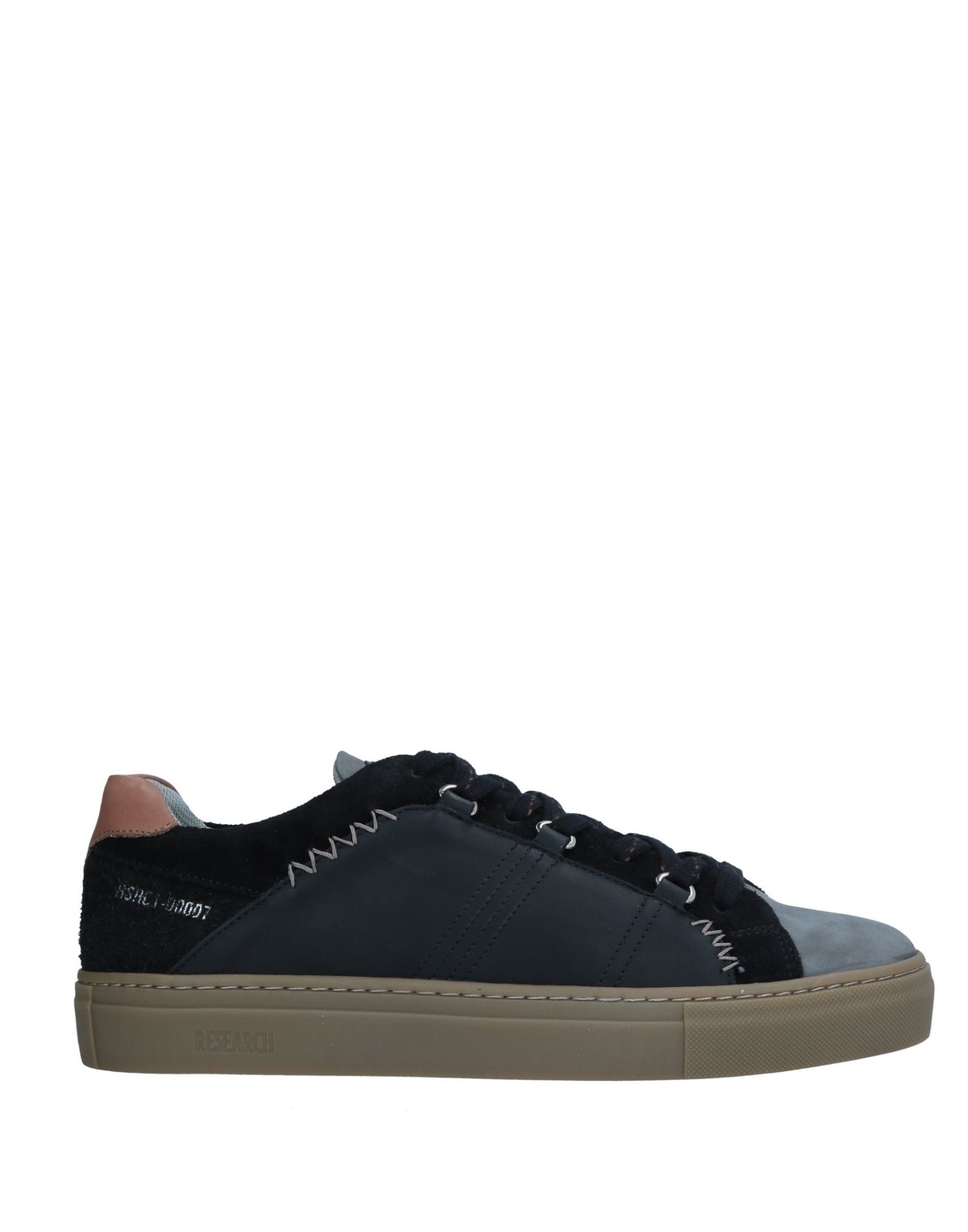 Sneakers Colmar Uomo - 11546492IC elegante