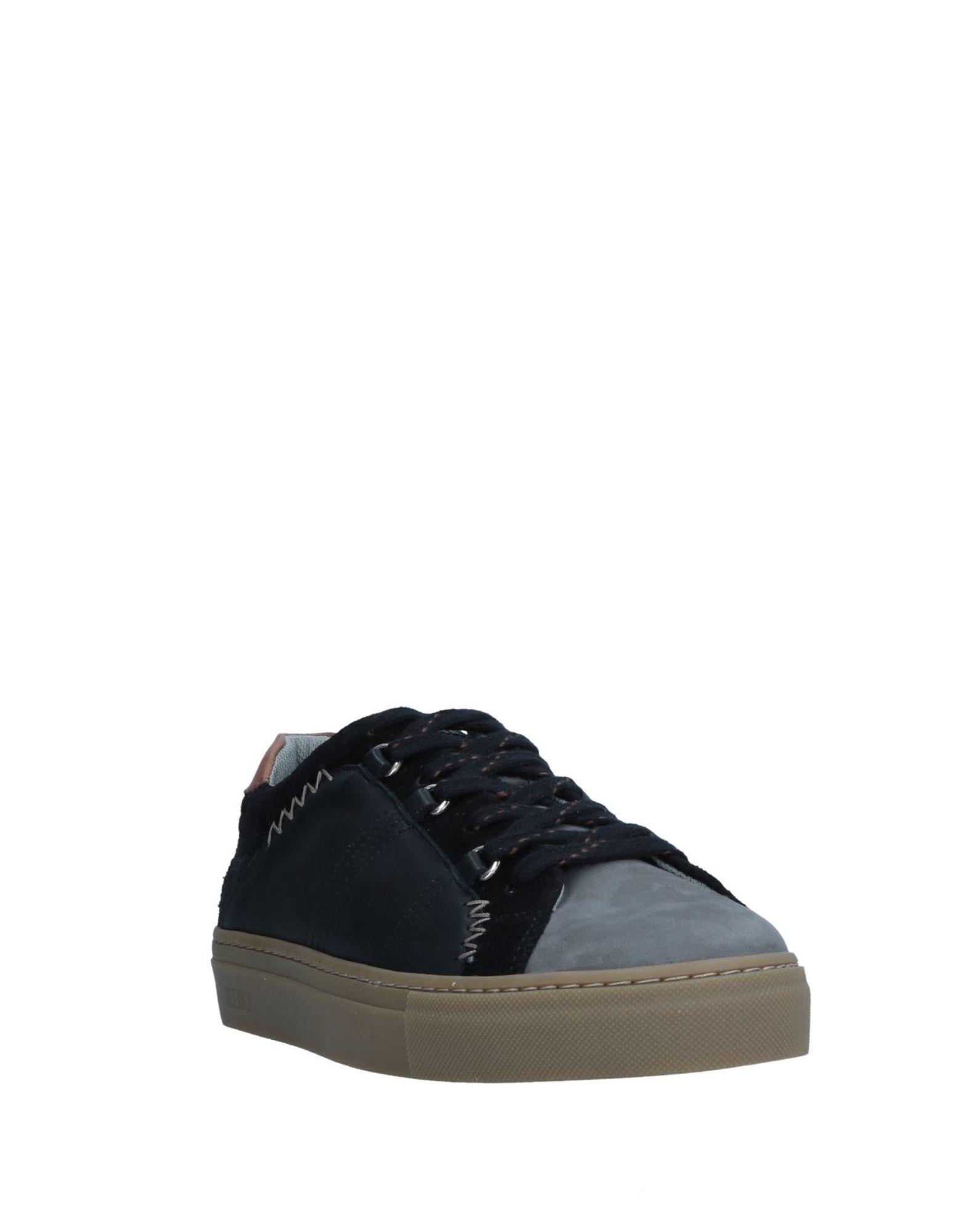 Rabatt 11546492IC echte Schuhe Colmar Sneakers Herren  11546492IC Rabatt c7c771