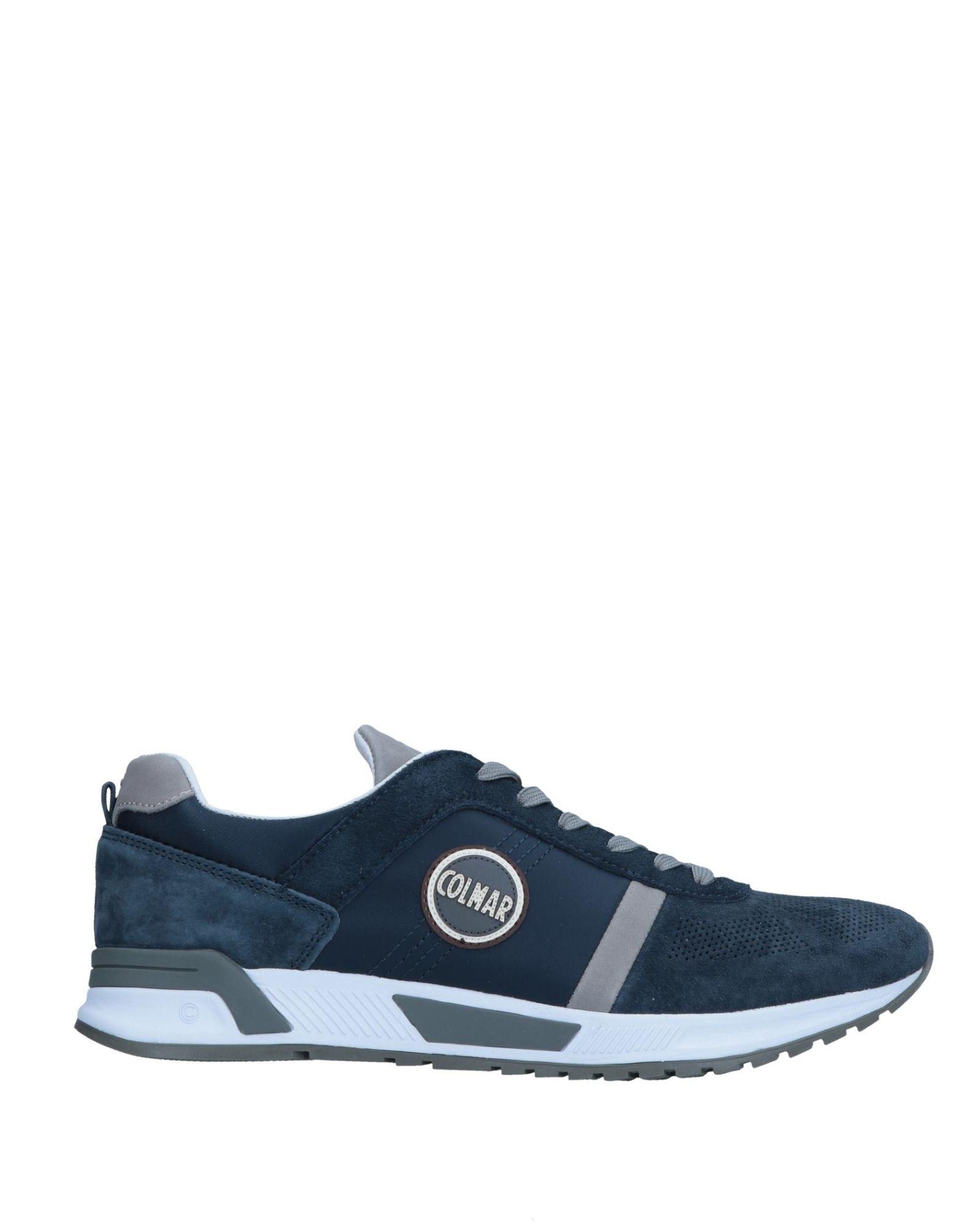 Sneakers Colmar Uomo - 11546499JM Scarpe economiche e buone