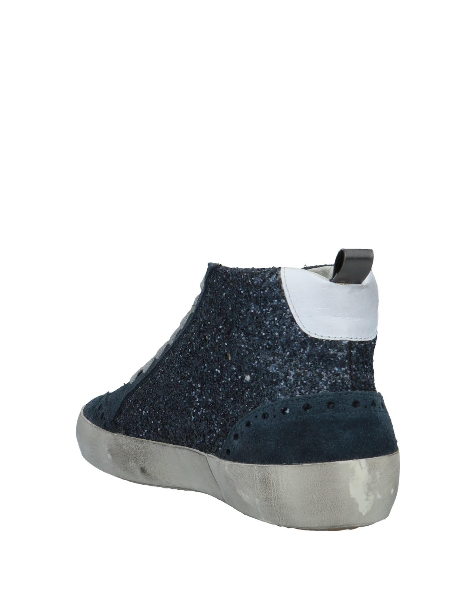 Quattrobarradodici Sneakers Damen 11546503JJ  11546503JJ Damen Gute Qualität beliebte Schuhe 6c49cf