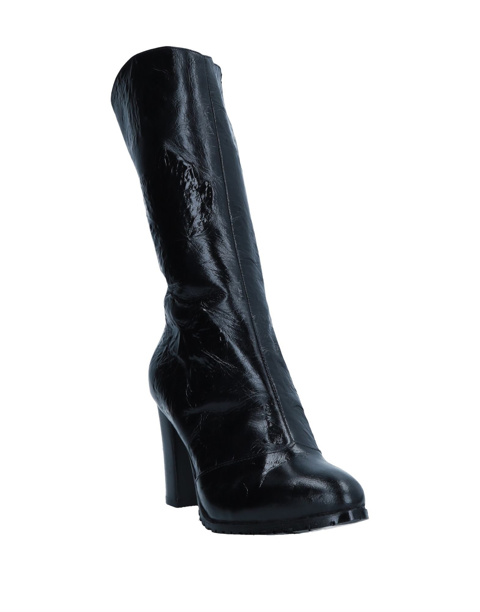 Gut um billige Schuhe  zu tragenAngel Stiefelette Damen  Schuhe 11546512EK f77a2a