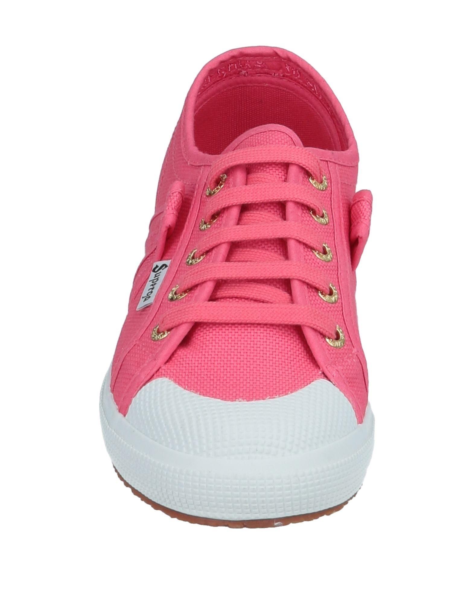 Superga® Sneakers Damen  beliebte 11546513CA Gute Qualität beliebte  Schuhe 943963