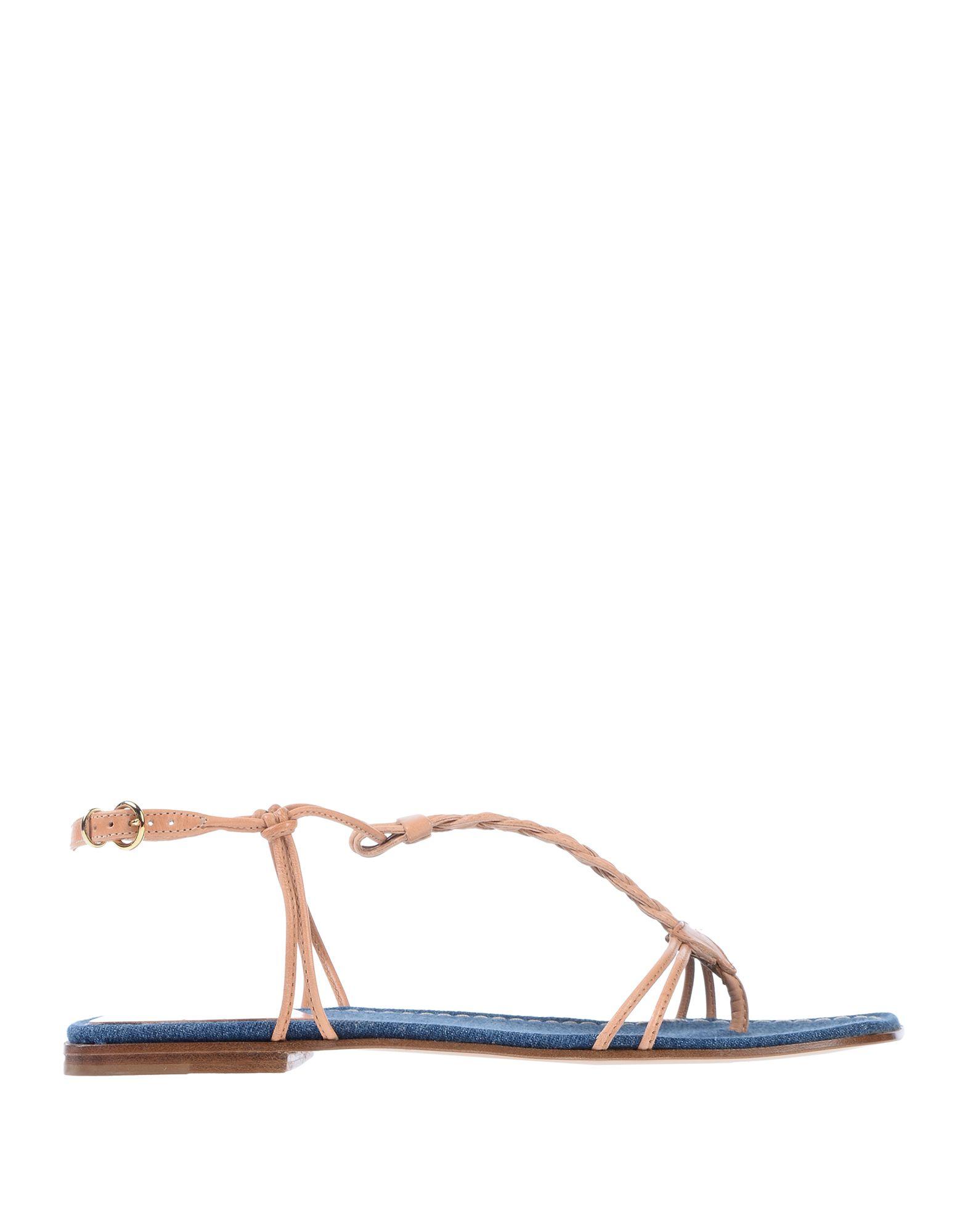 Gut um billige Dianetten Schuhe zu tragenSofia M. Dianetten billige Damen 11546515TI 27f860