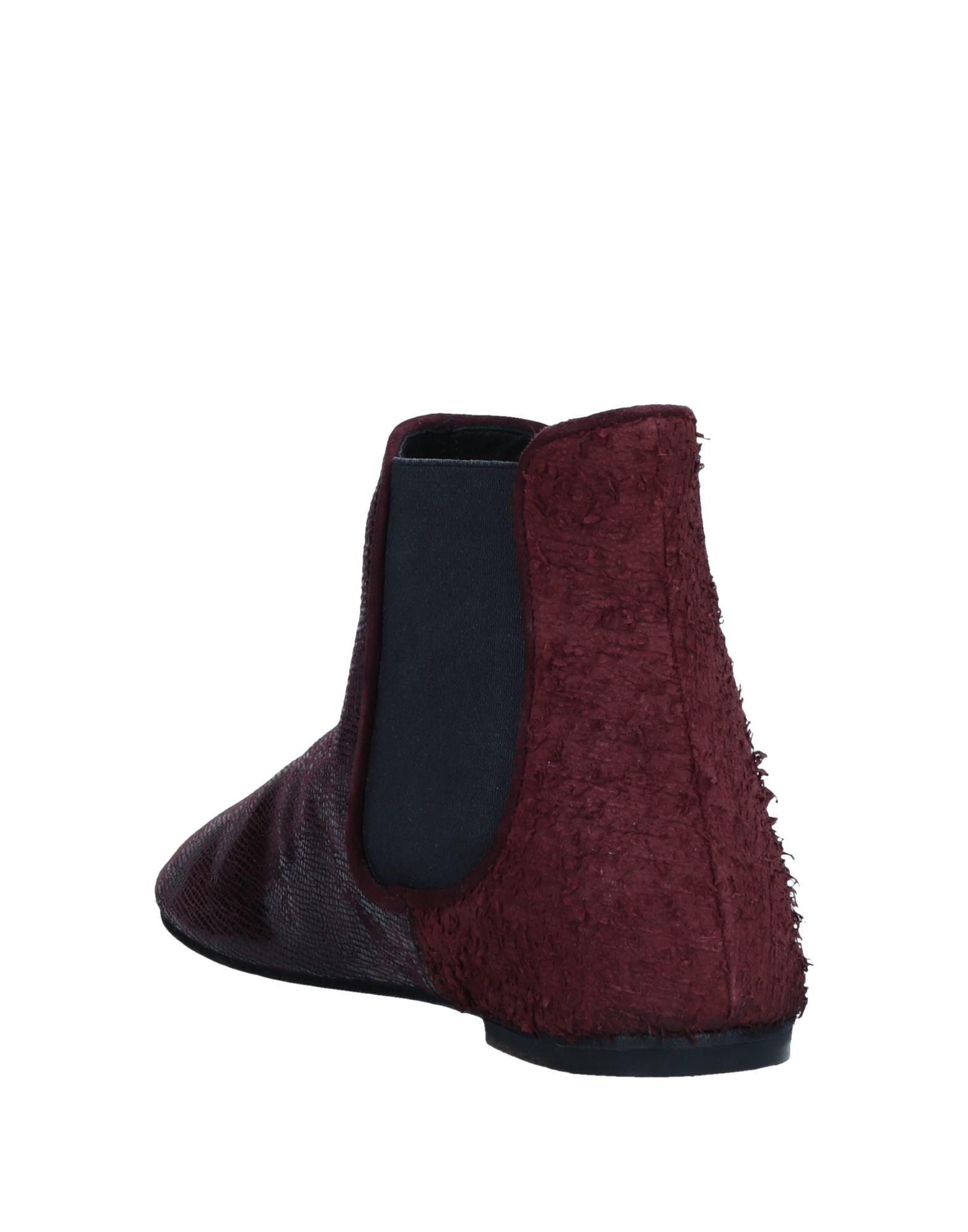 Gut um Stiefelette billige Schuhe zu tragenKudetà Stiefelette um Damen  11546530MG 4c74d4