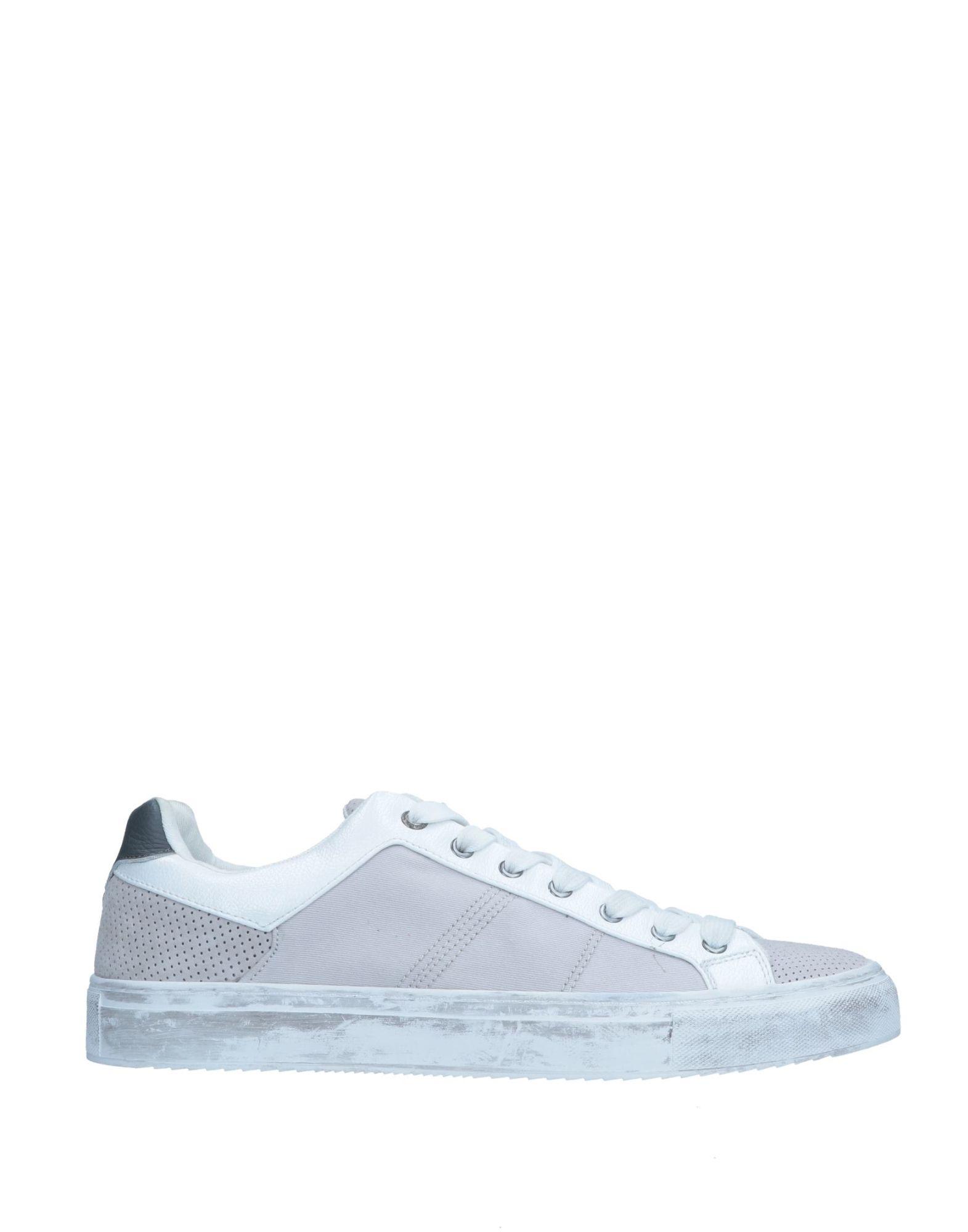Sneakers Colmar Uomo - 11546535JL elegante