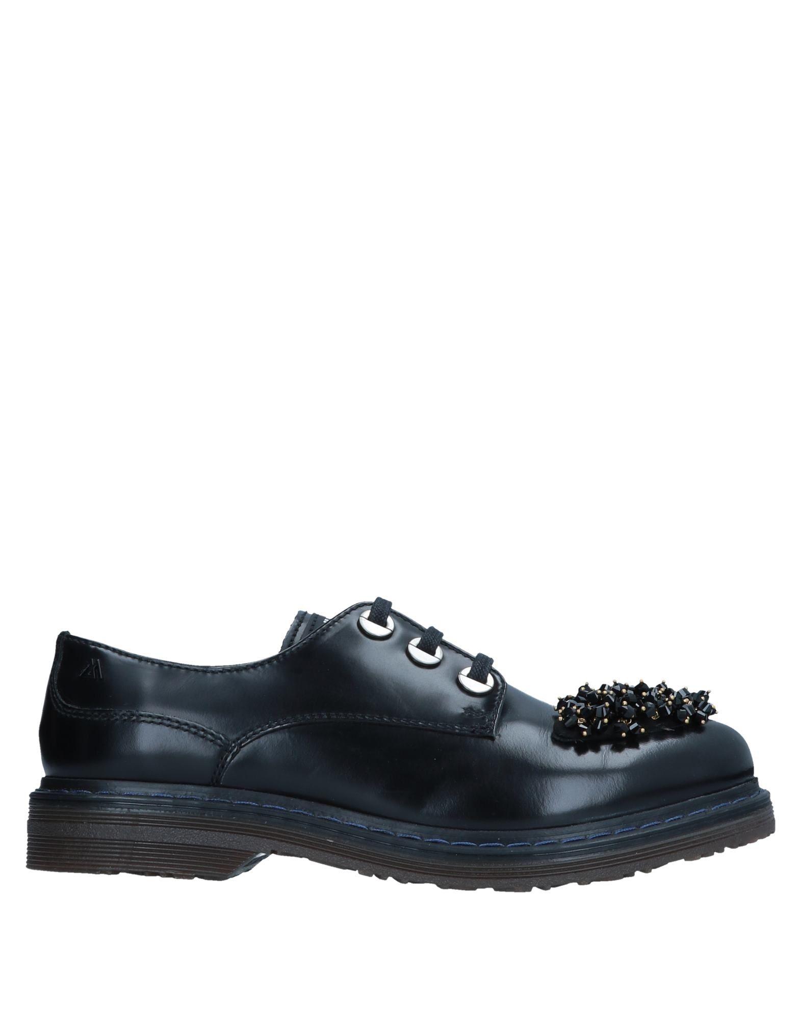 Just Another Copy Schnürschuhe Damen  11546536TG Gute Qualität beliebte Schuhe