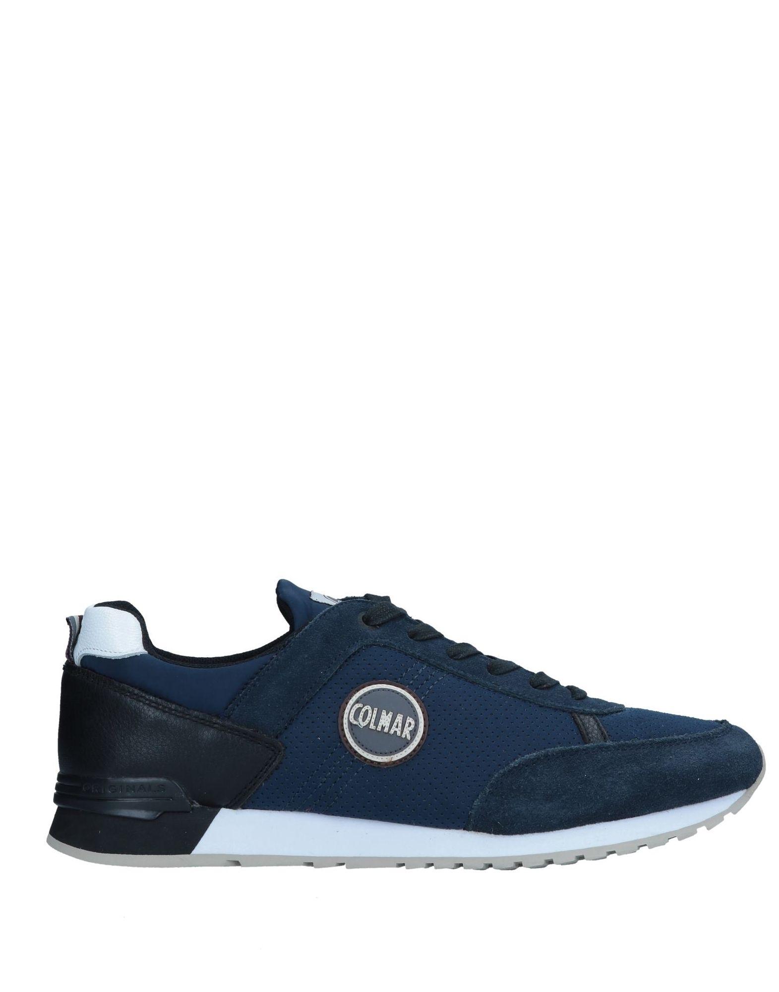 Colmar Sneakers United - Men Colmar Sneakers online on  United Sneakers Kingdom - 11546539GE 14dae8