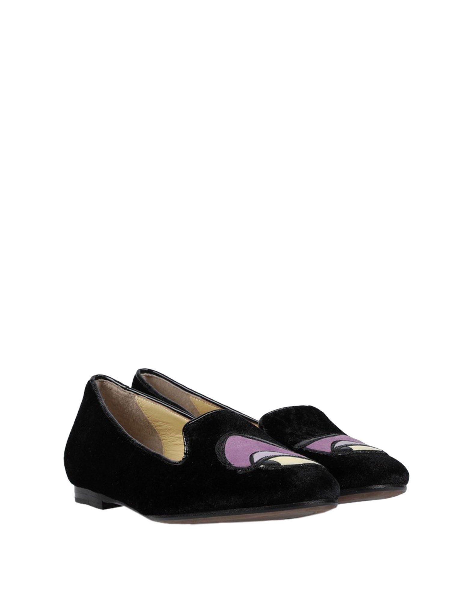 Chiara  Ferragni Mokassins Damen  Chiara 11546541AJGut aussehende strapazierfähige Schuhe 3ce9c6