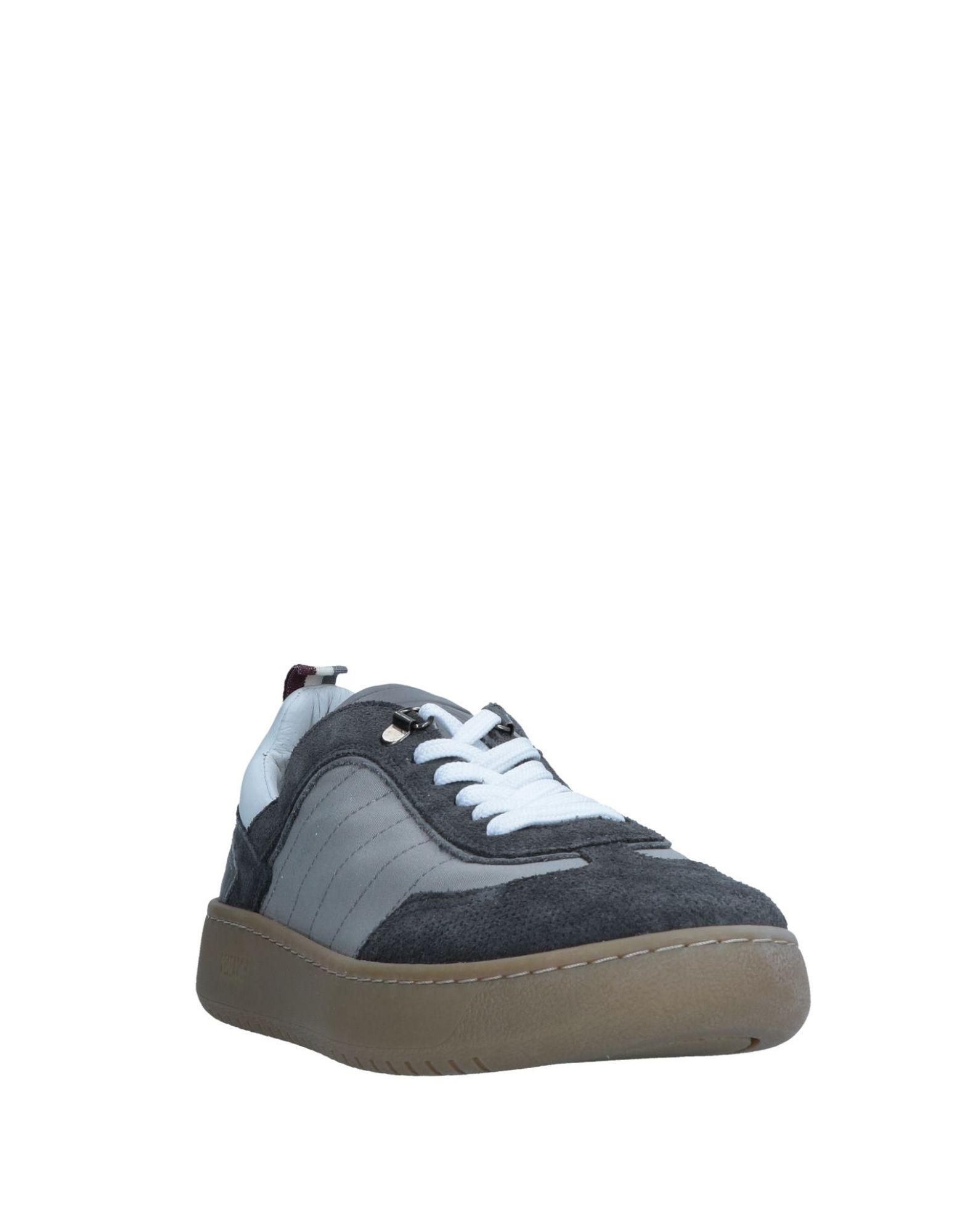 Rabatt echte  Schuhe Colmar Sneakers Herren  echte 11546551UB db38d9