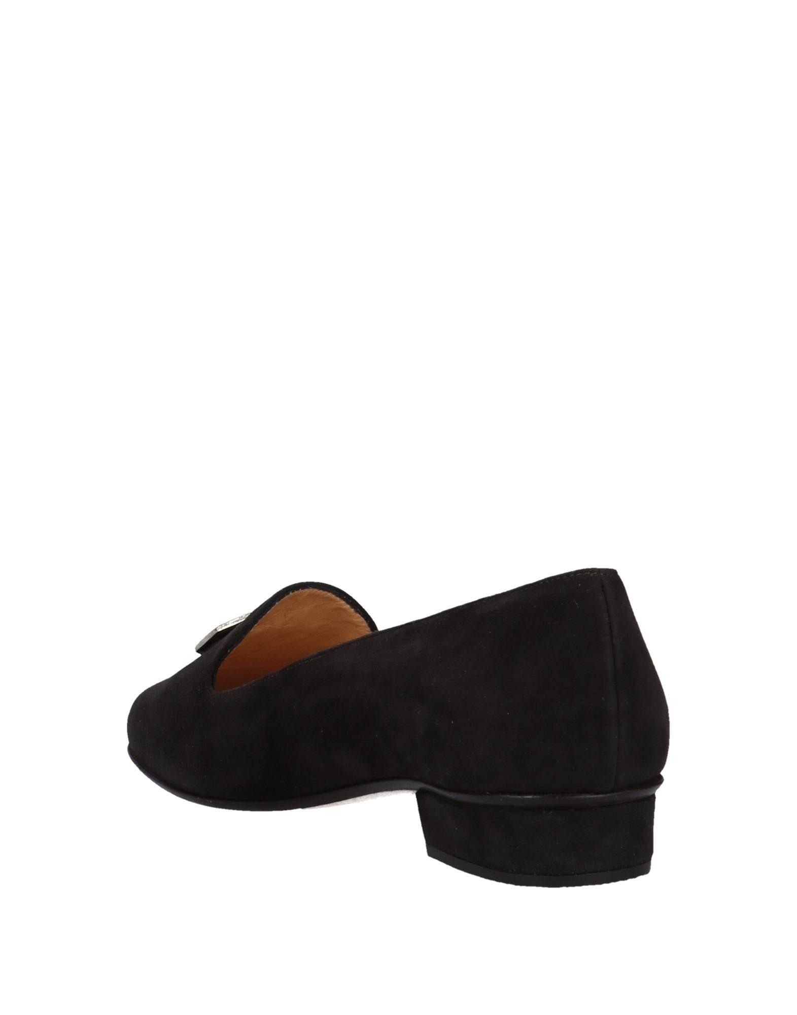 A.Testoni aussehende Mokassins Damen  11546552IMGut aussehende A.Testoni strapazierfähige Schuhe b35de9