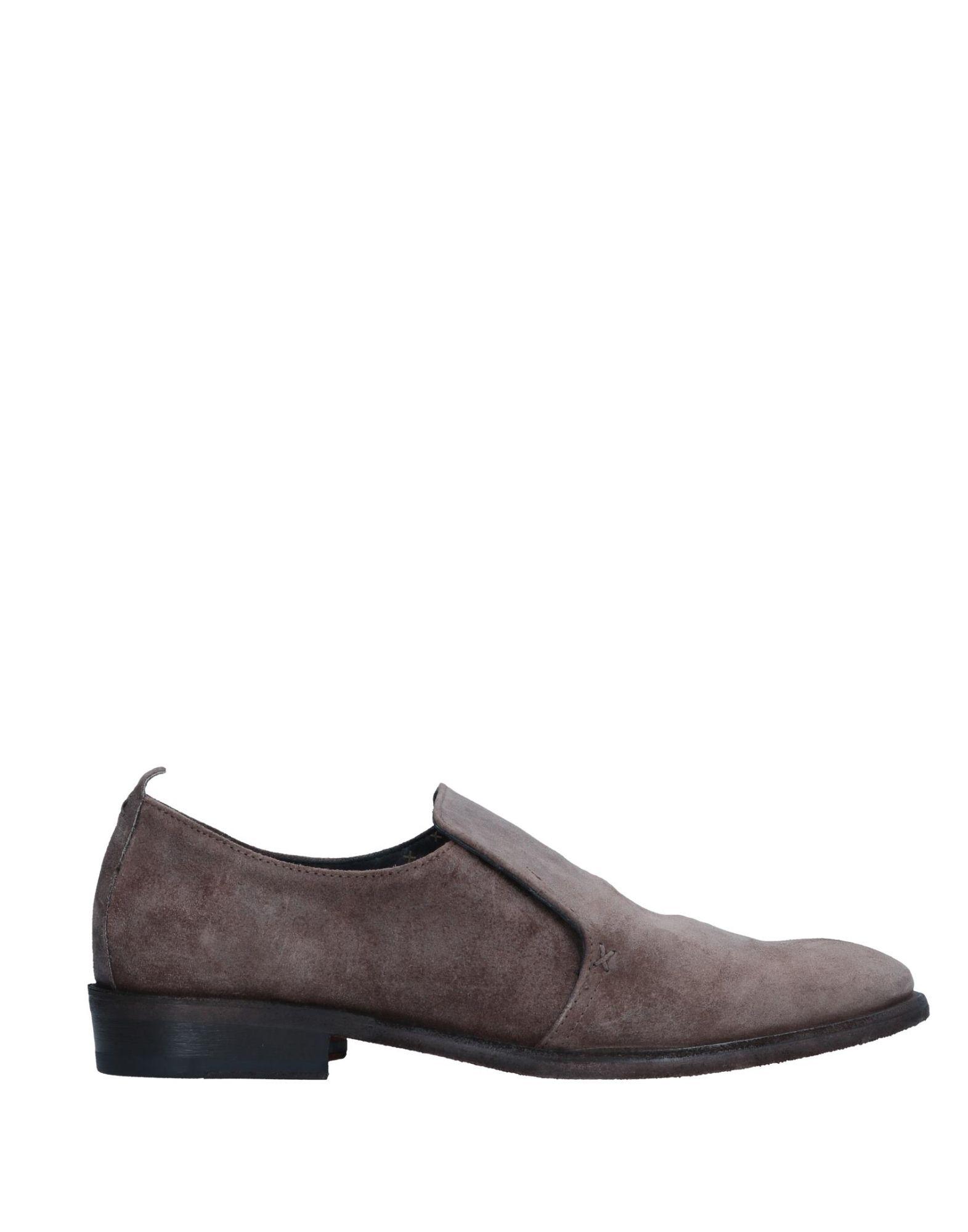 Fiorentini+Baker Mokassins Herren  11546555VV Gute Qualität beliebte Schuhe