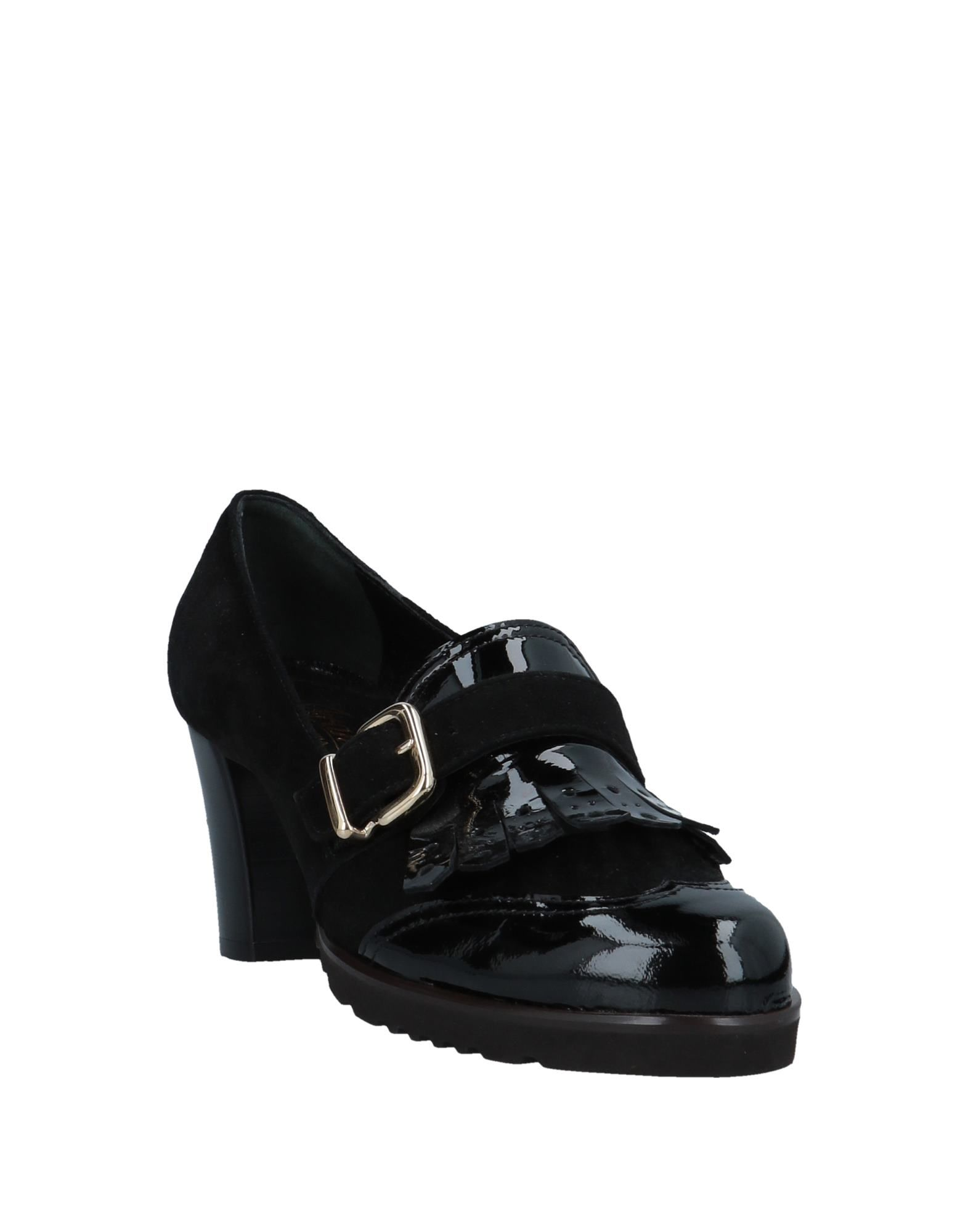 Gut um billige Damen Schuhe zu tragenFranca Mokassins Damen billige  11546563PJ d63776