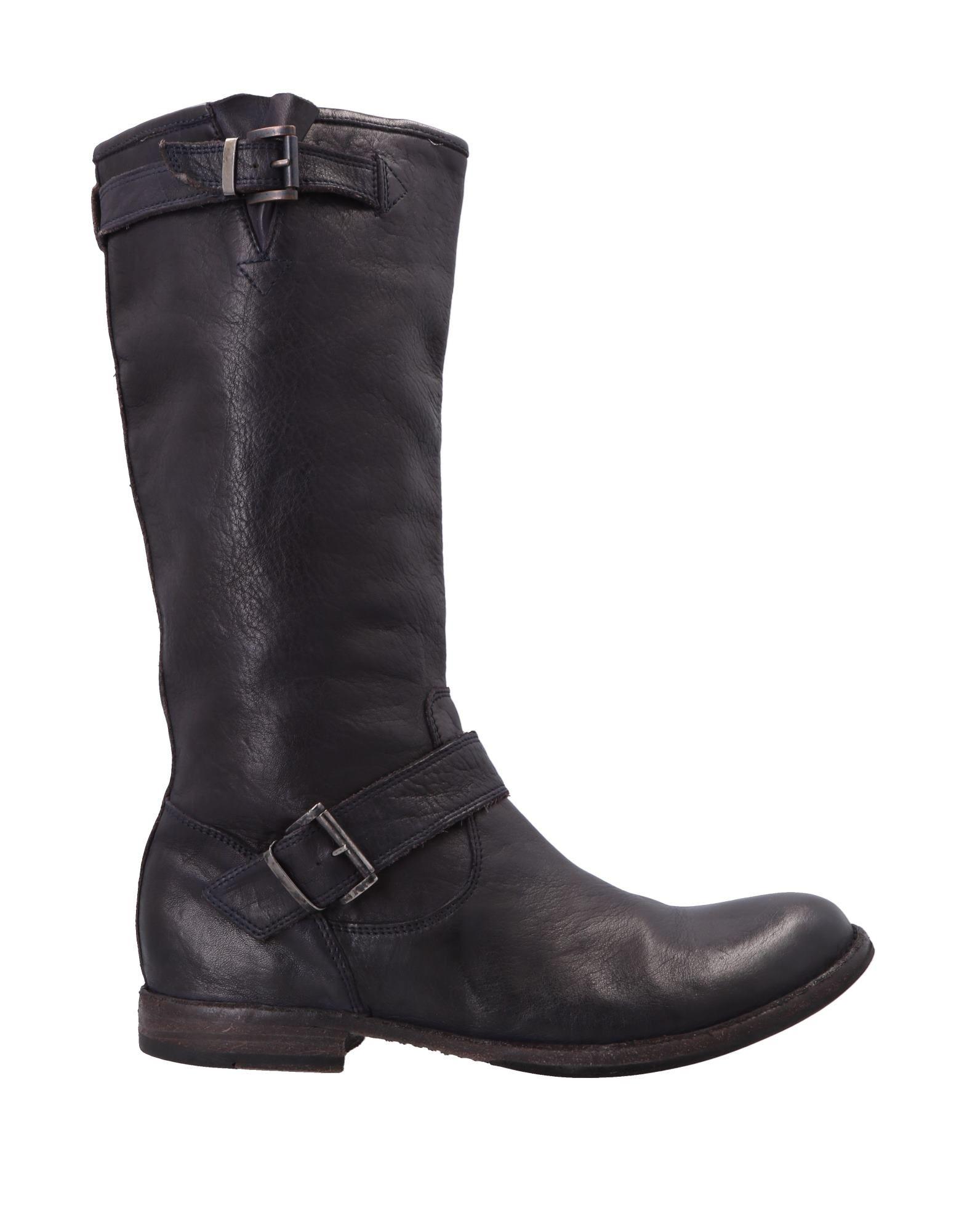 Rabatt Schuhe 11546566XA Gidigio Stiefel Damen  11546566XA Schuhe ff18b2