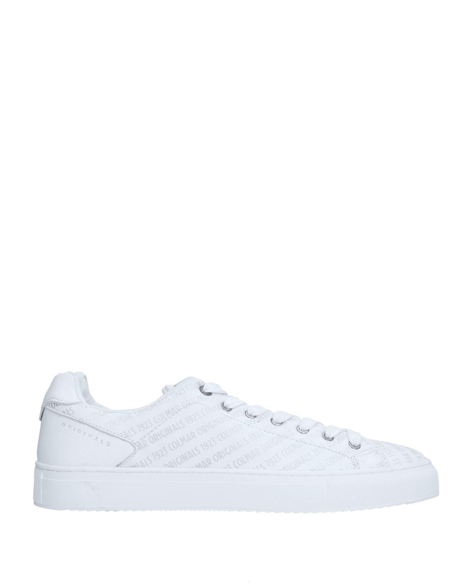 Sneakers Colmar Uomo - 11546567VH Scarpe economiche e buone