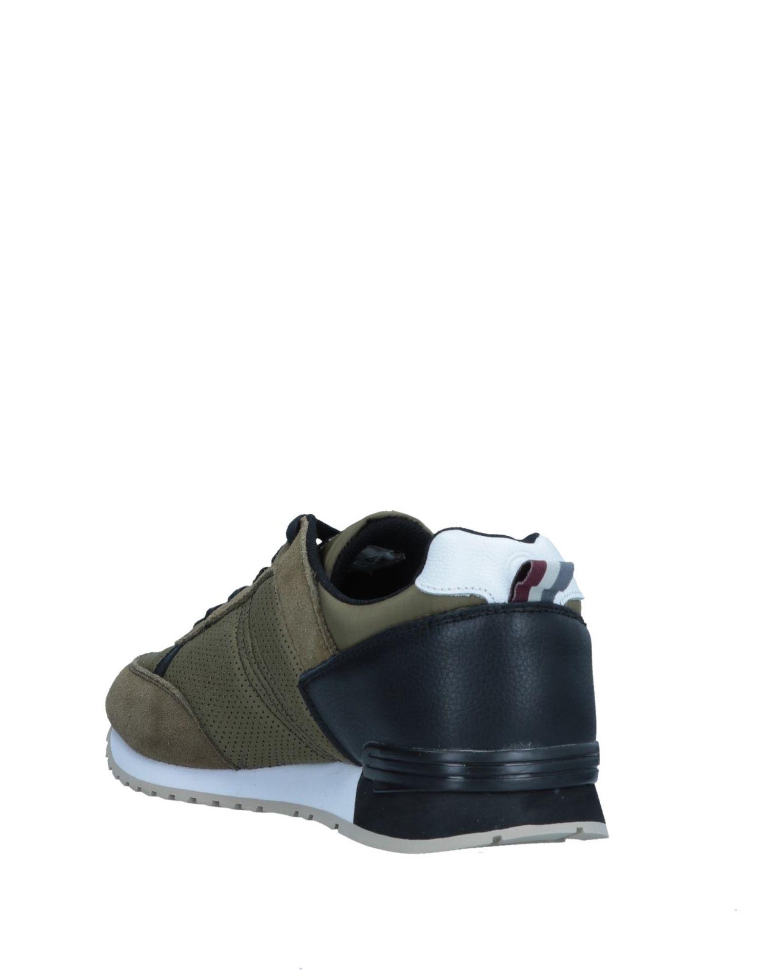 Rabatt echte Schuhe Colmar Sneakers 11546568HE Herren  11546568HE Sneakers 96d3bd
