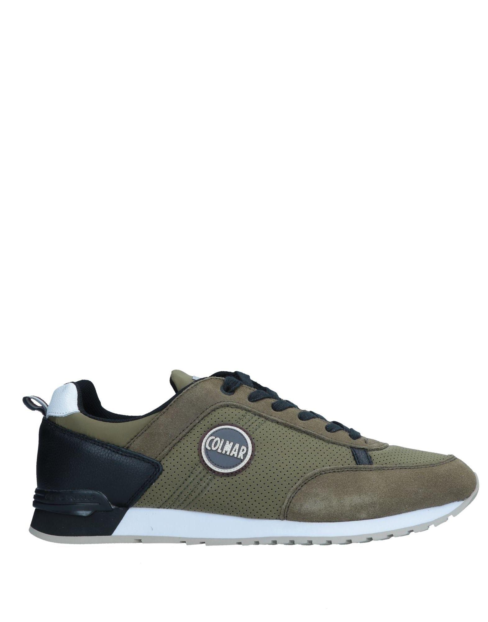 Sneakers Colmar Uomo - 11546568HE Scarpe economiche e buone