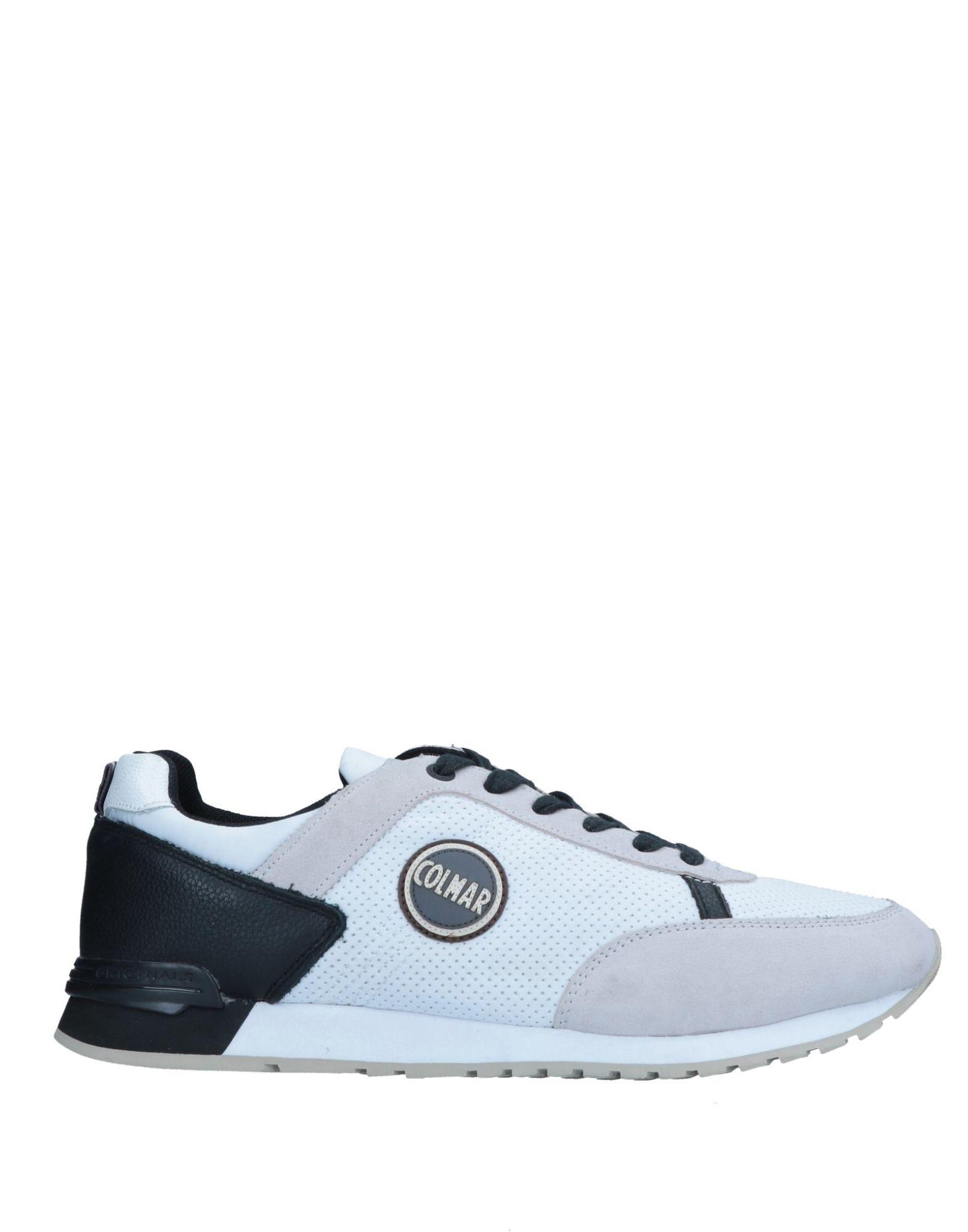 Sneakers Colmar Uomo - 11546574RC Scarpe economiche e buone