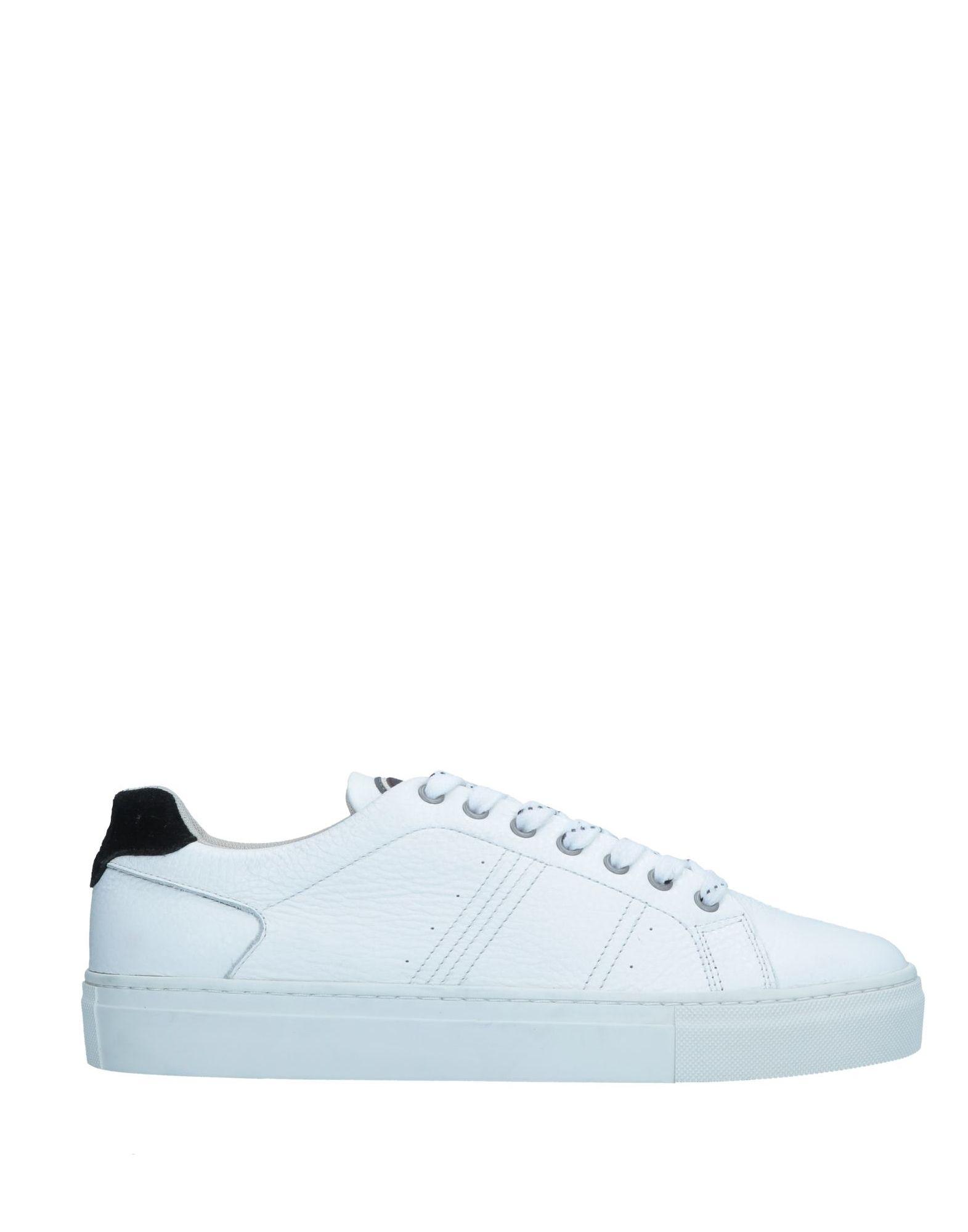 Rabatt echte Schuhe Colmar Sneakers Herren  11546582BU
