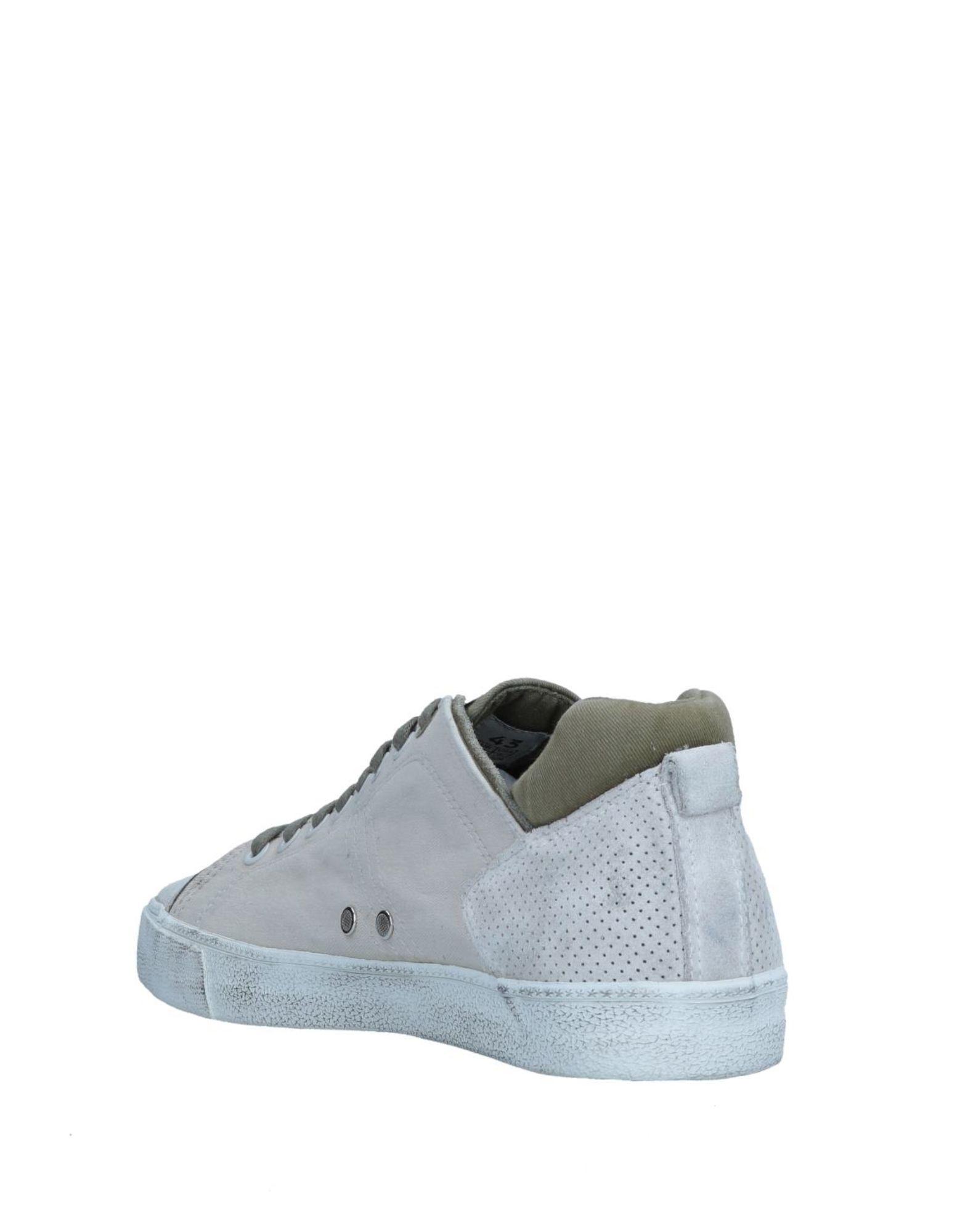 Colmar Sneakers Sneakers Colmar Herren Gutes Preis-Leistungs-Verhältnis, es lohnt sich 04e62b