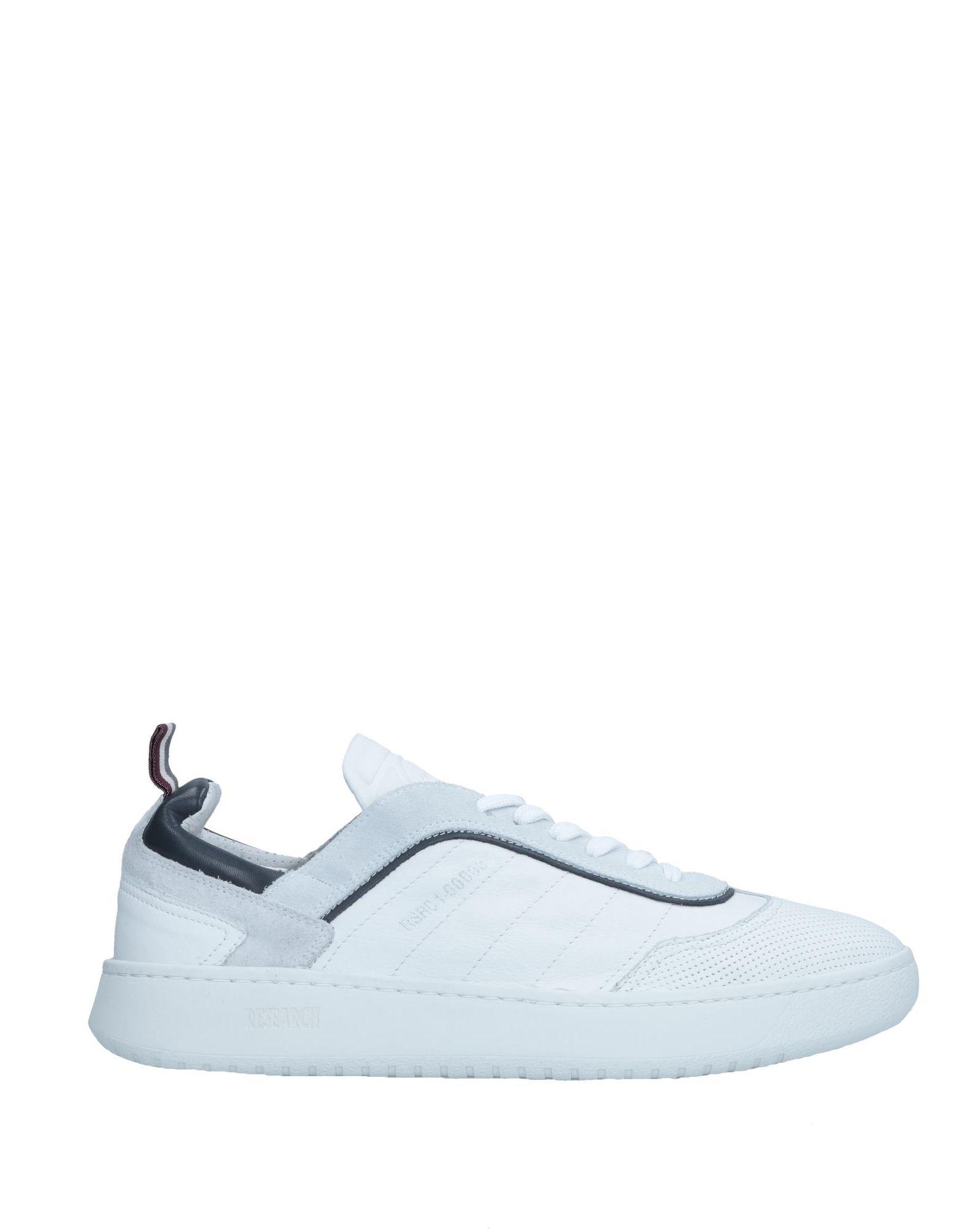 Rabatt echte Schuhe Colmar Sneakers Herren  11546590WC
