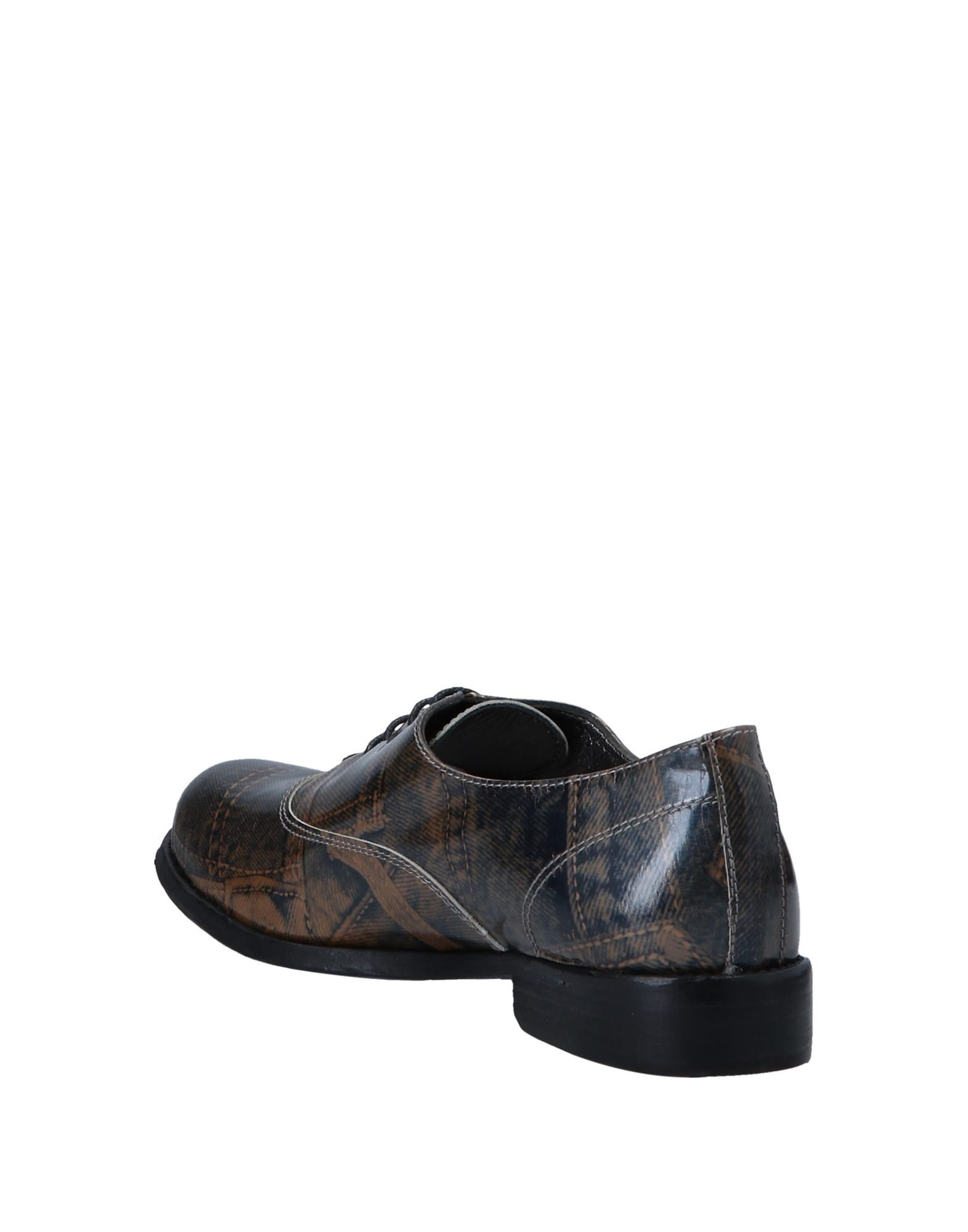 Angel Schnürschuhe Damen  11546599XK Gute Qualität beliebte Schuhe