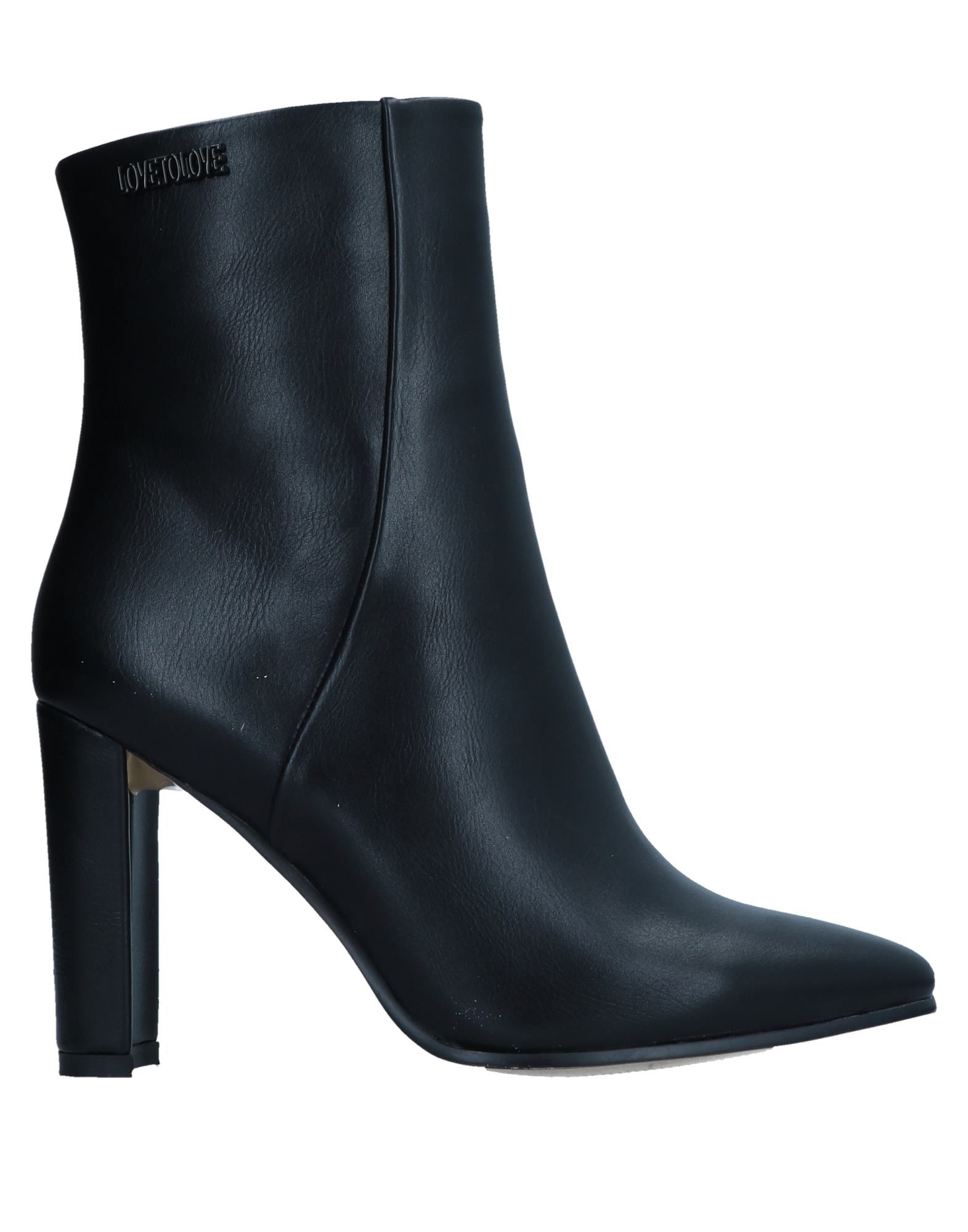 Gai 11546613NS Mattiolo Stiefelette Damen  11546613NS Gai Gute Qualität beliebte Schuhe defa62
