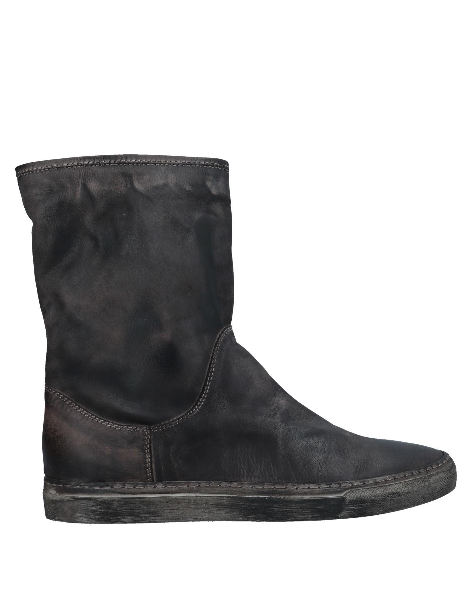 Gut um Stiefelette billige Schuhe zu tragenSan Crispino Stiefelette um Damen  11546624IC 651e2b