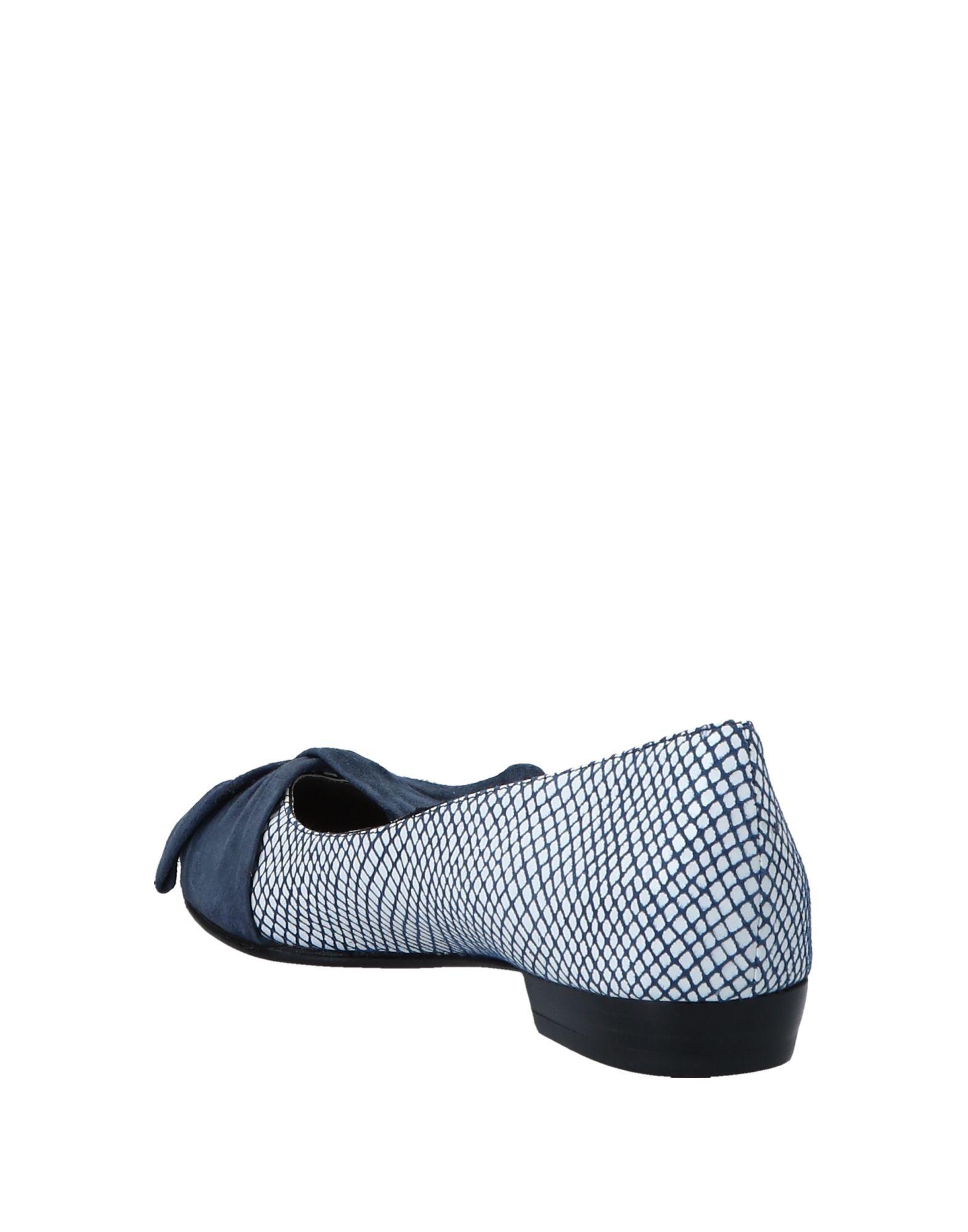 Angel Ballerinas Gute Damen  11546627LO Gute Ballerinas Qualität beliebte Schuhe af80c7